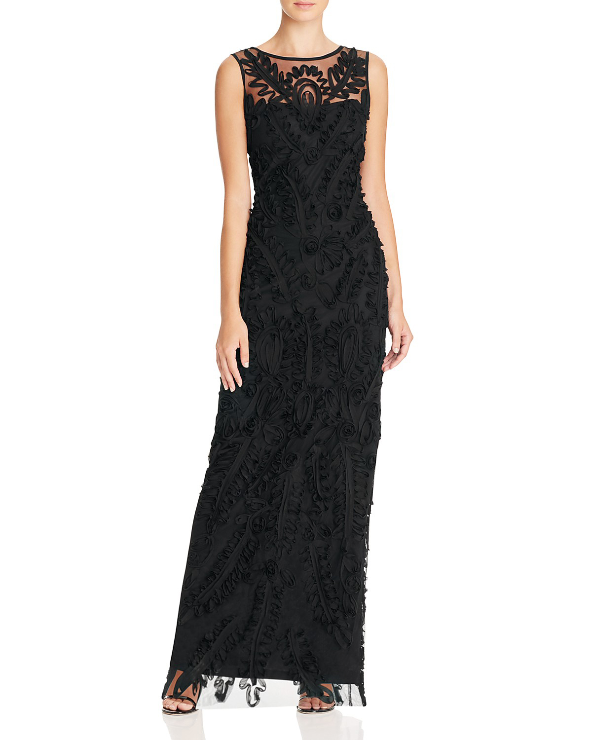 winter mother of the bride mob dresses js collections