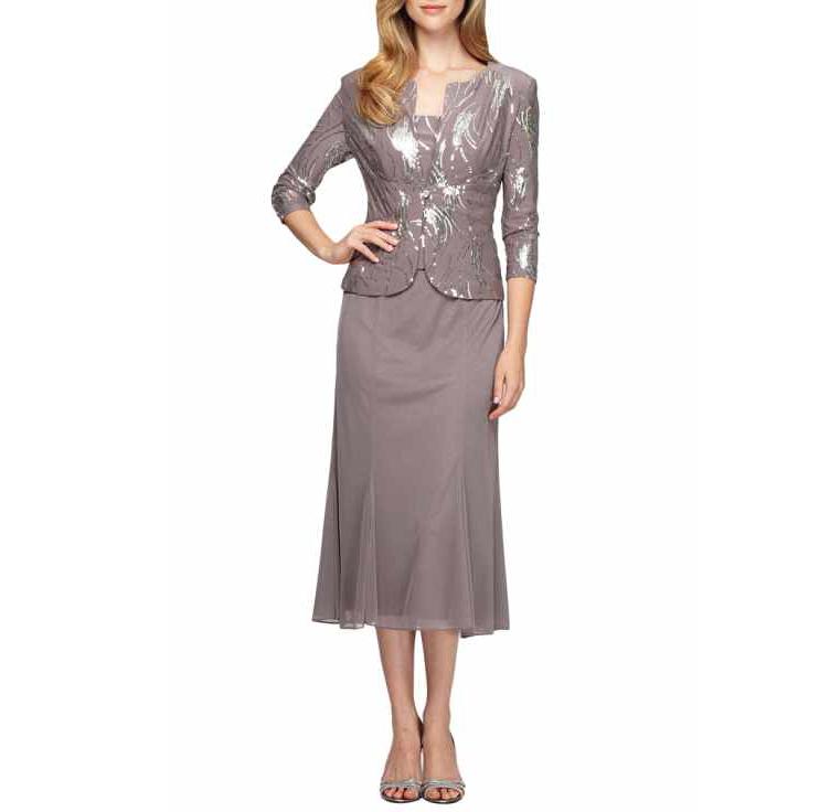 mother of the bride dresses shrugs alex evening
