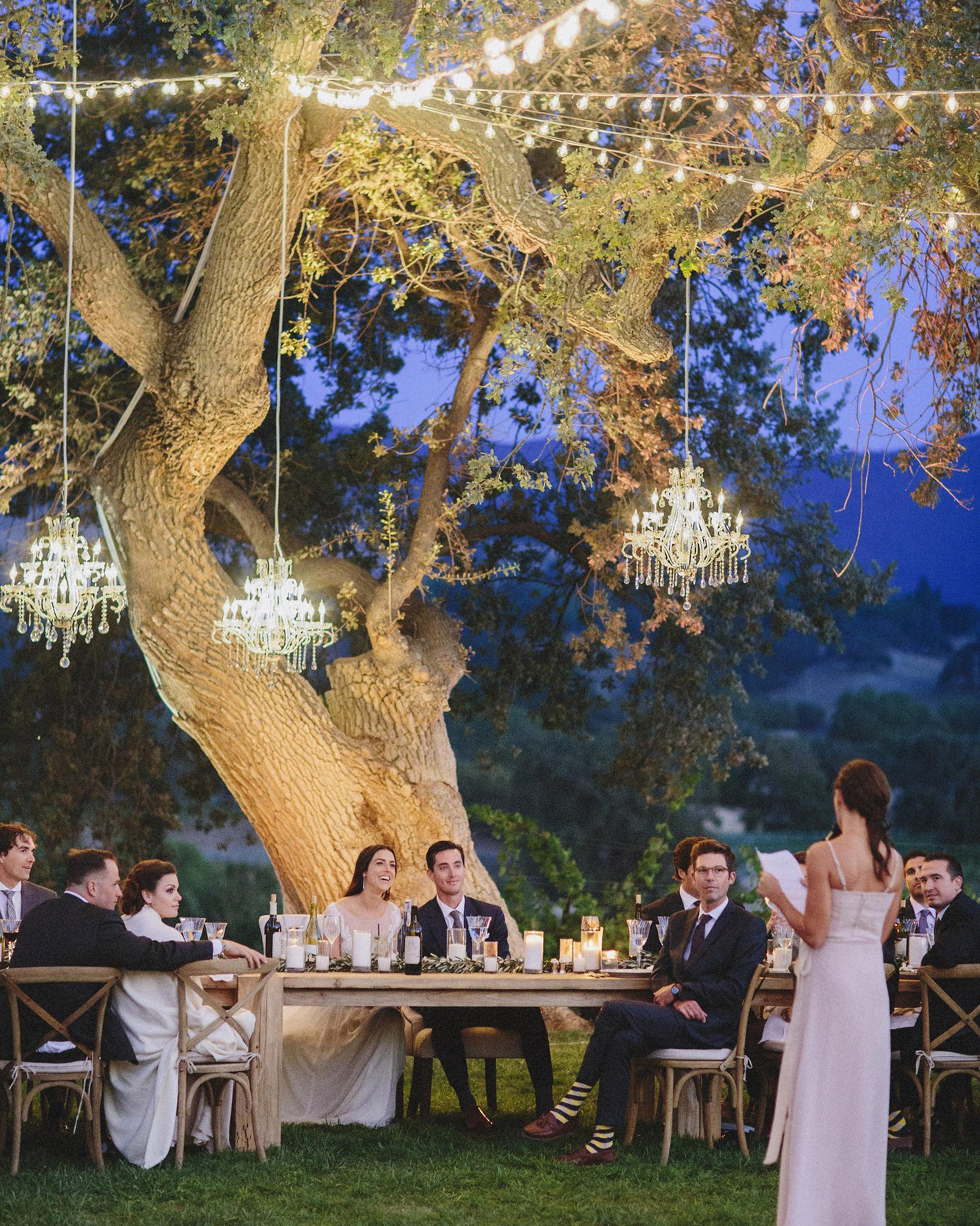 wedding-toast-tips-06-1015.jpg