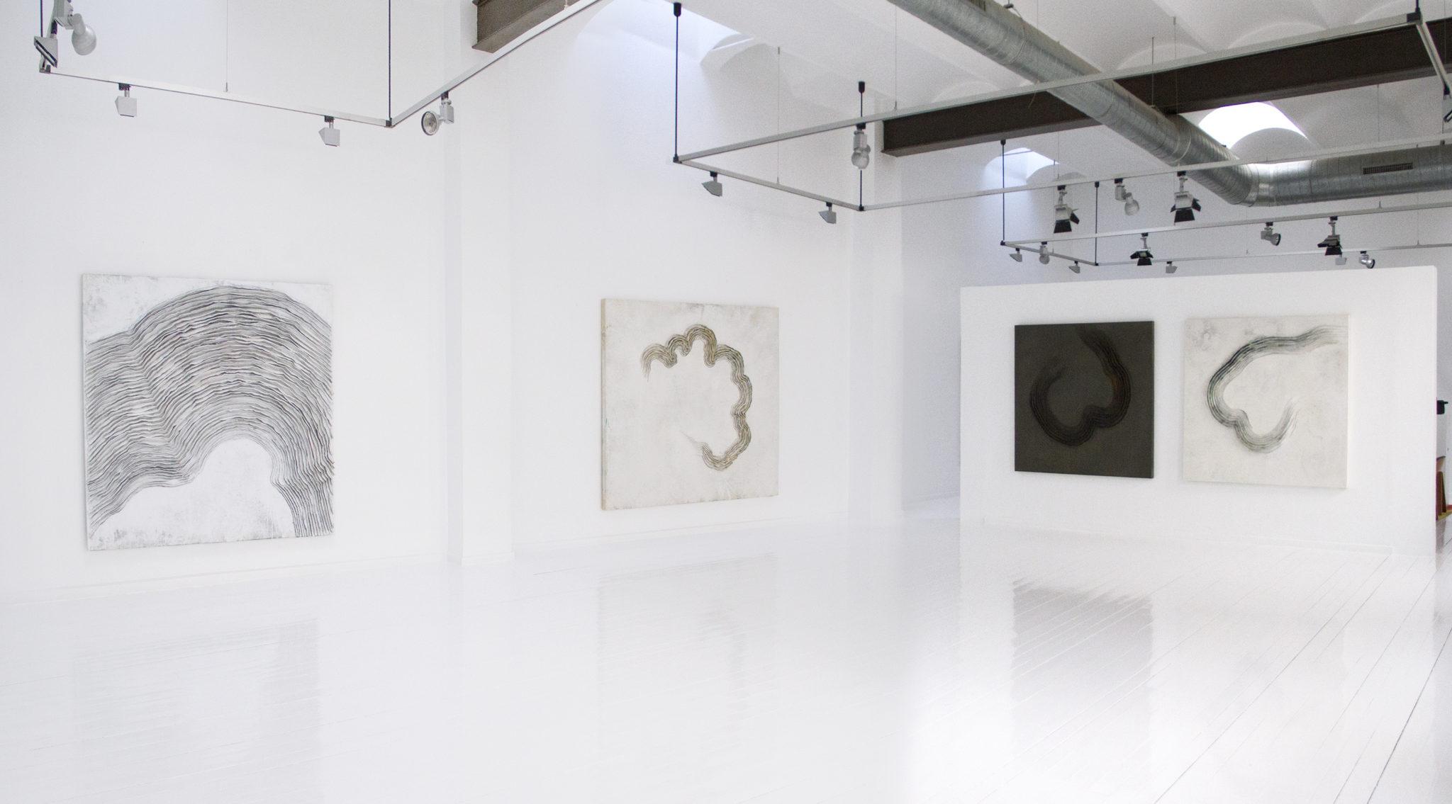 Galeria Miquel Alzueta