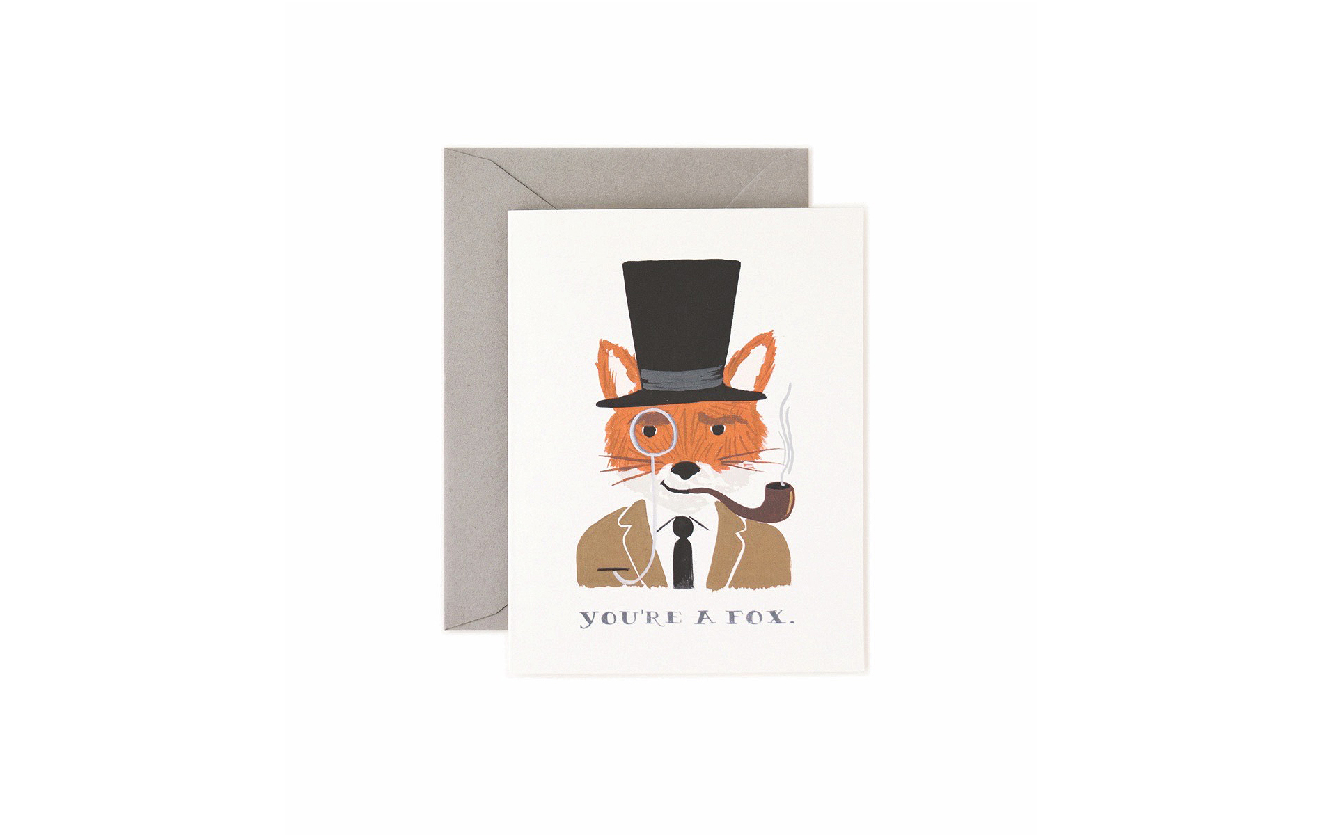 adorable cards spouse to be rifle paper co