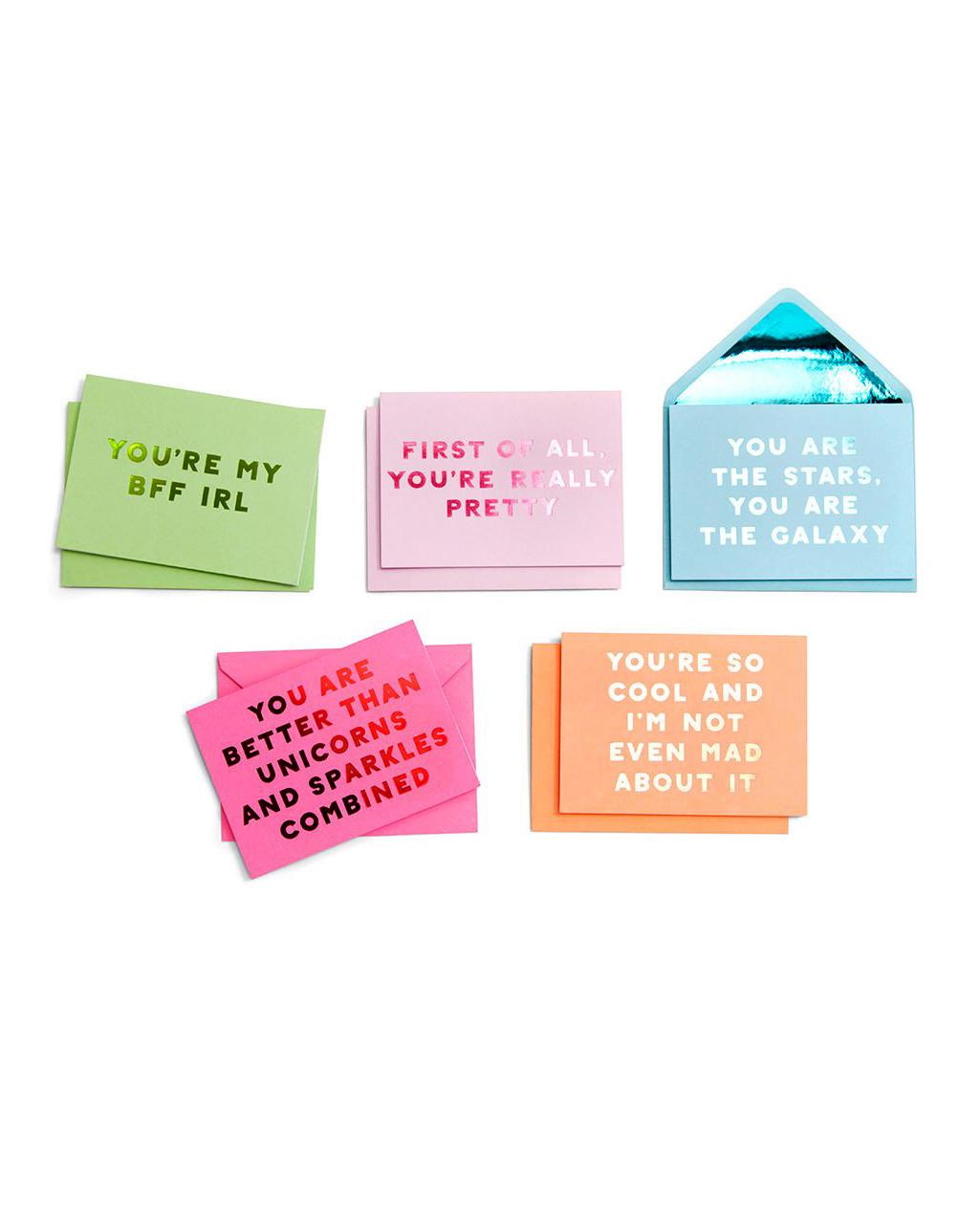 adorable cards spouse to ban.do