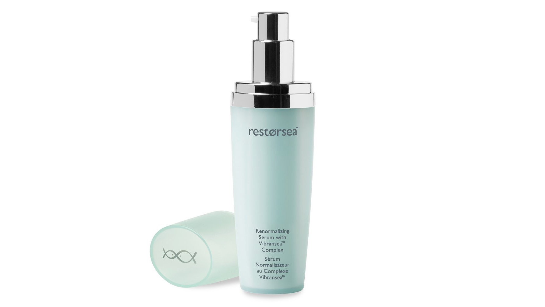 restorsea renormalizing serum