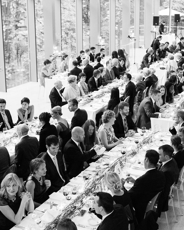 amy-dan-wedding-longtables-reception-015-s112629.jpg