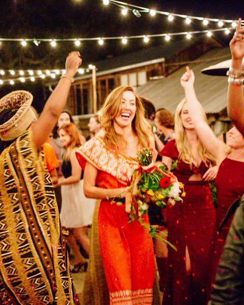 erica-jordy-wedding-dancing-6212-s111971-0715.jpg