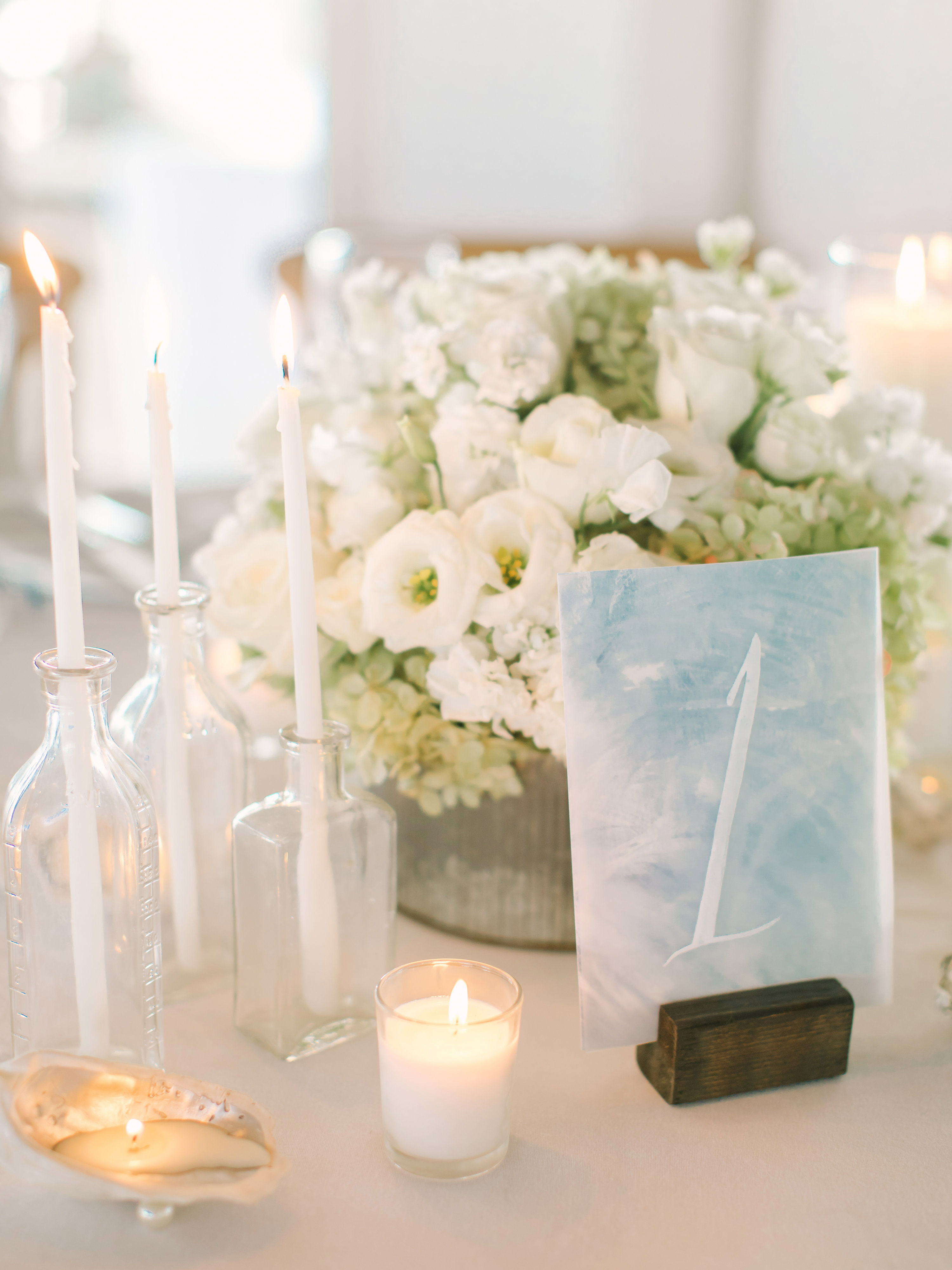 A Fun Personalized Wedding At The New Jersey Shore Martha