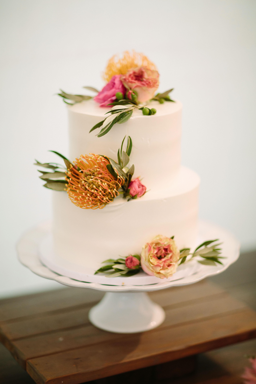 rory yigit wedding cake