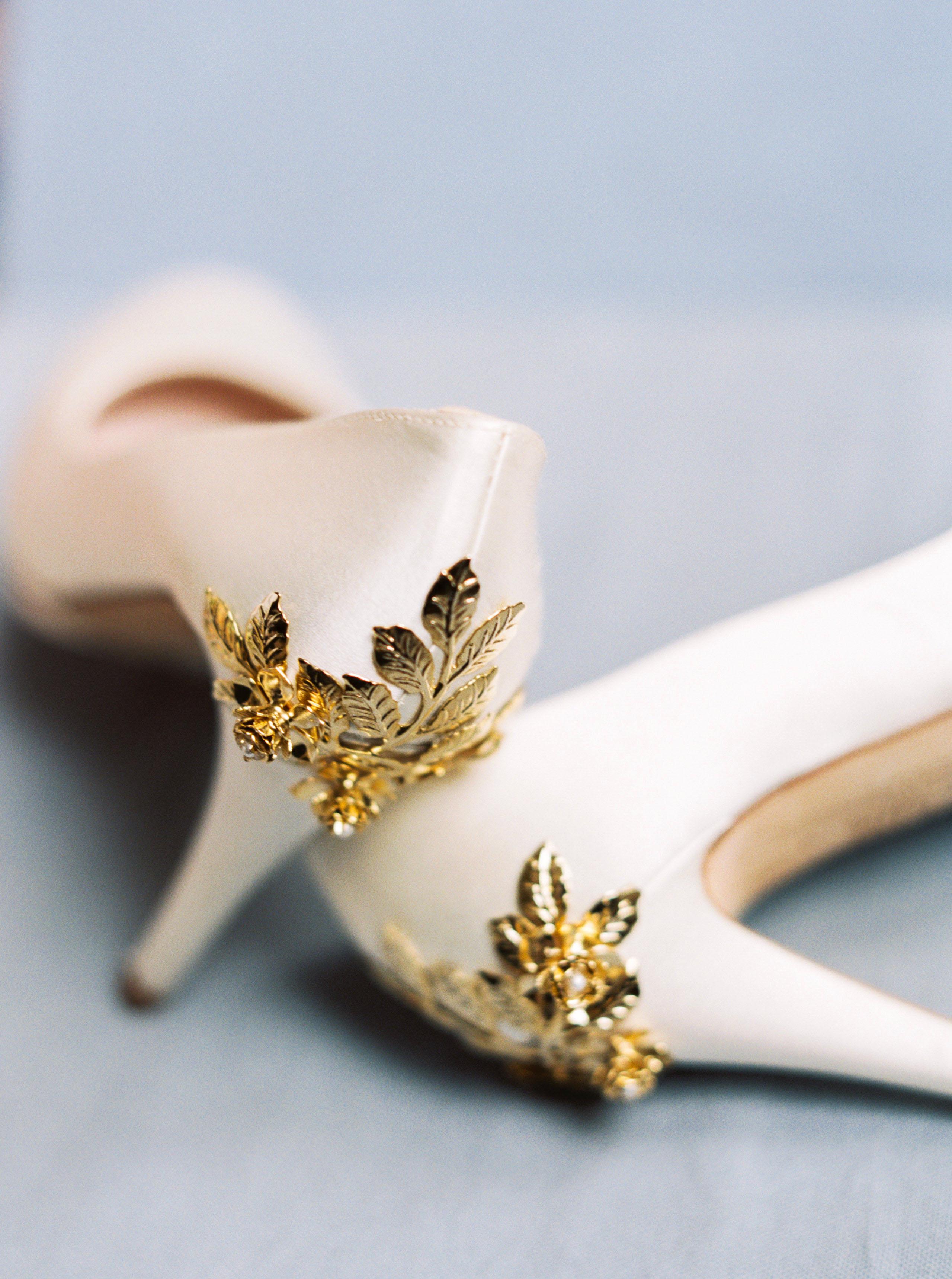 rachael cameron wedding shoes