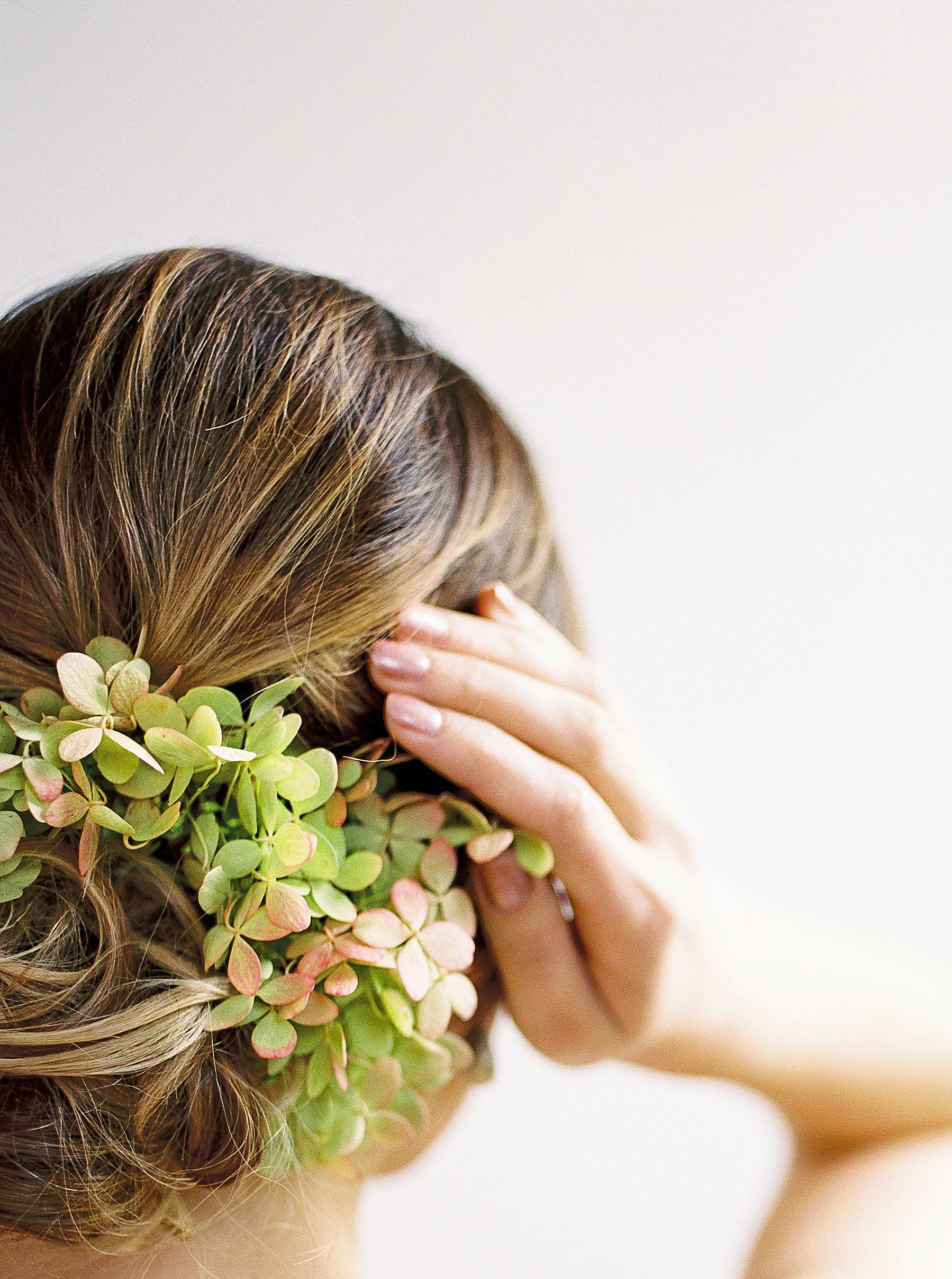 greenery crowns alexandra elise