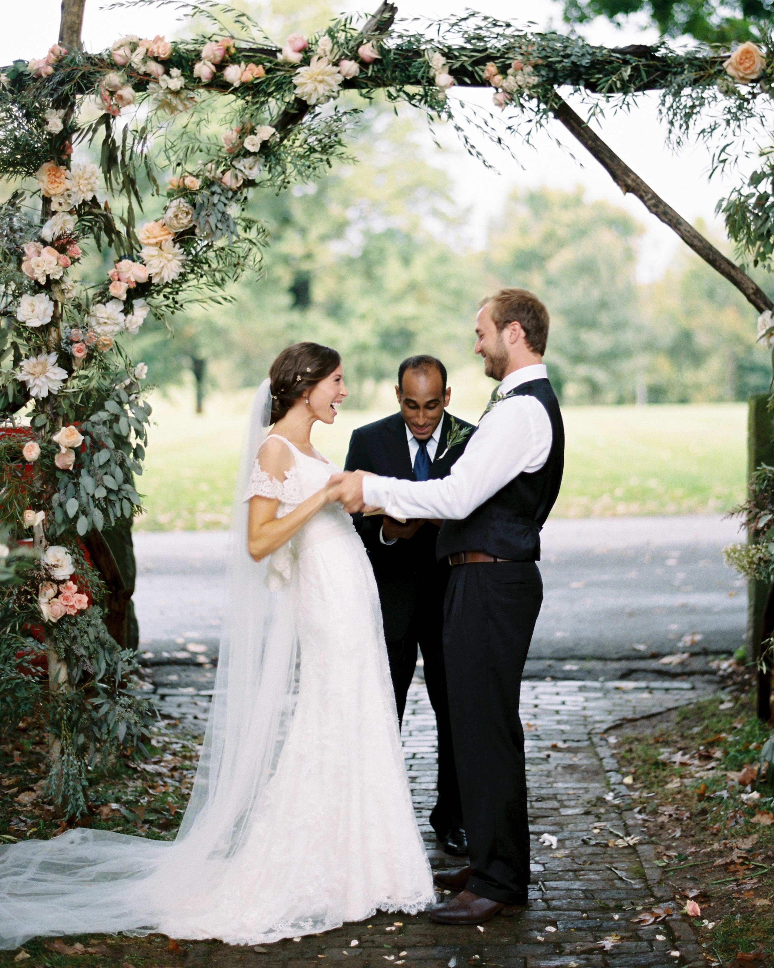 carson-blaine-wedding-officiant-0414.jpg