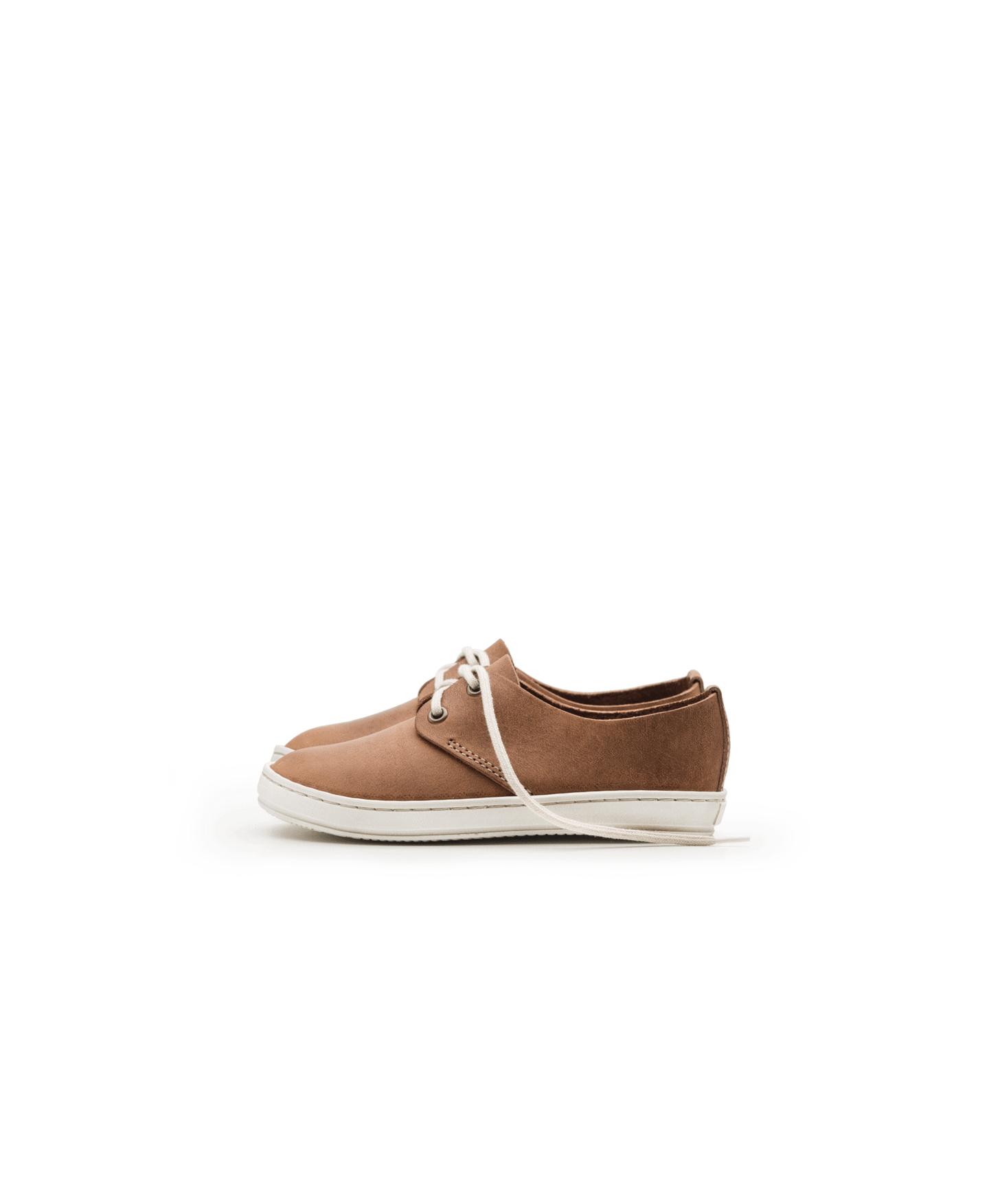 ring bearer shoes tan sneakers