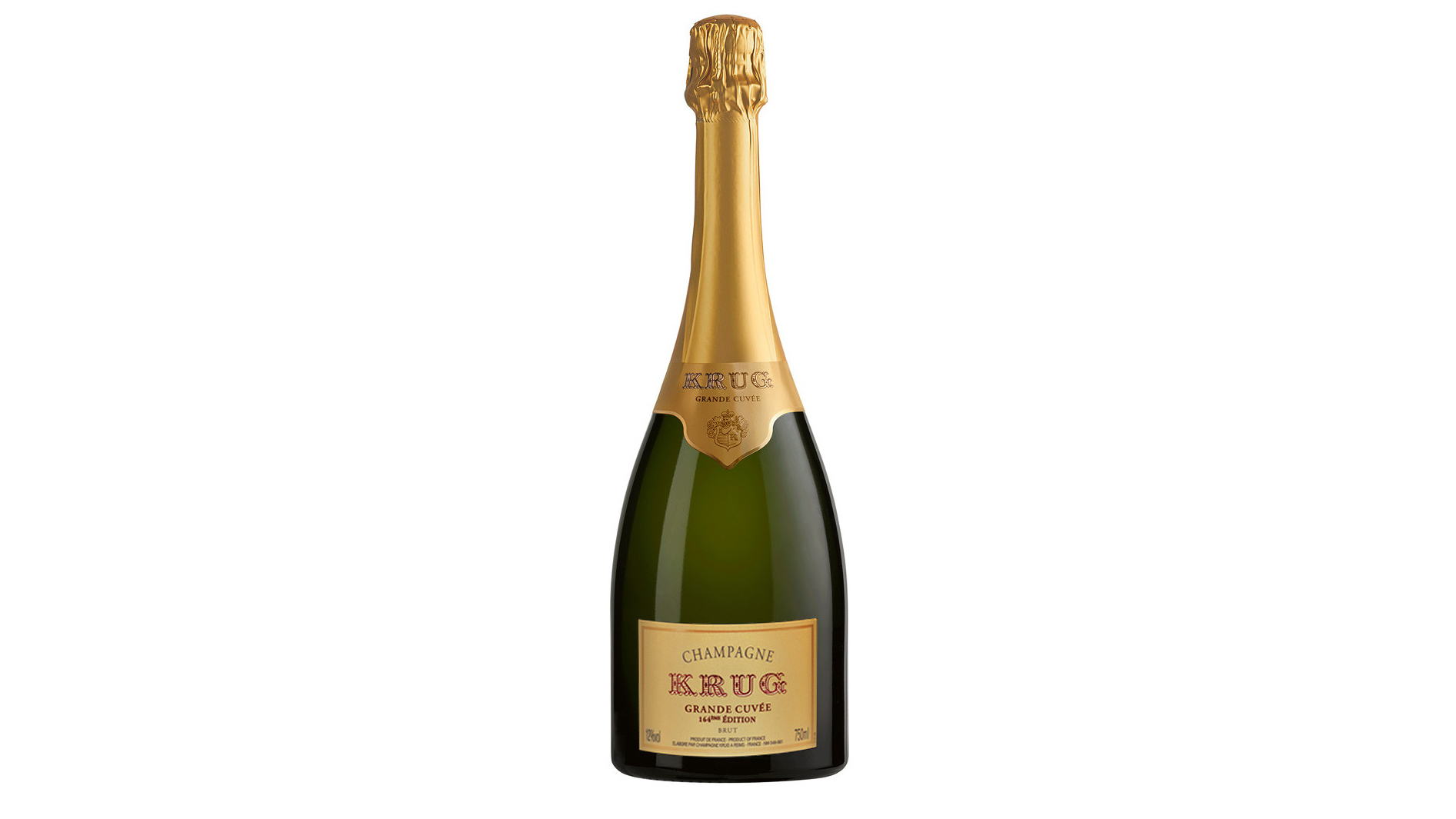 special occasion wines krug