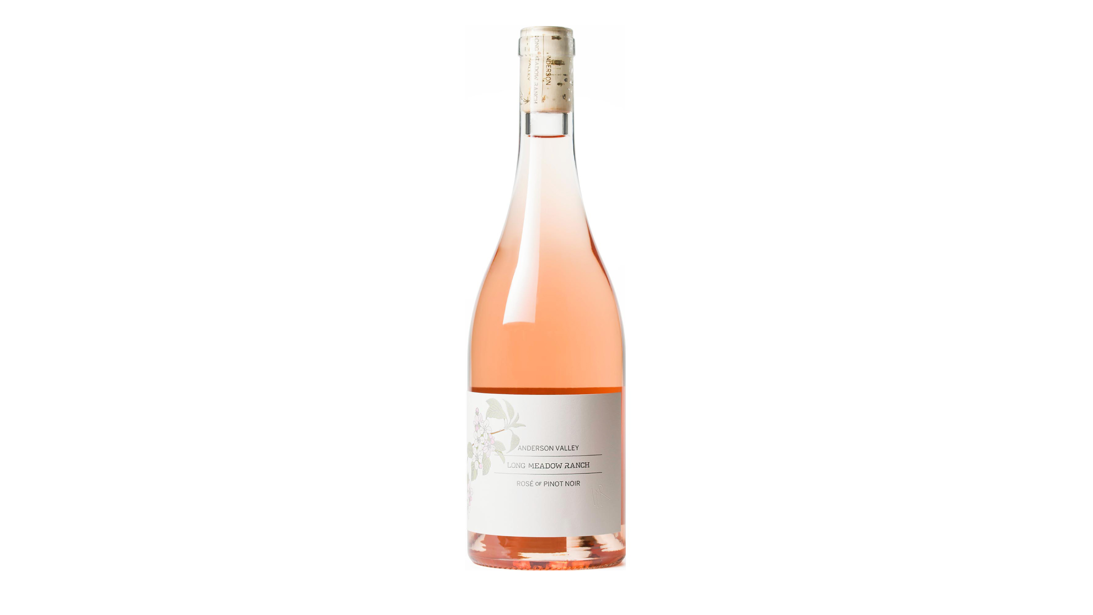 special occasion wines long meadow ranch