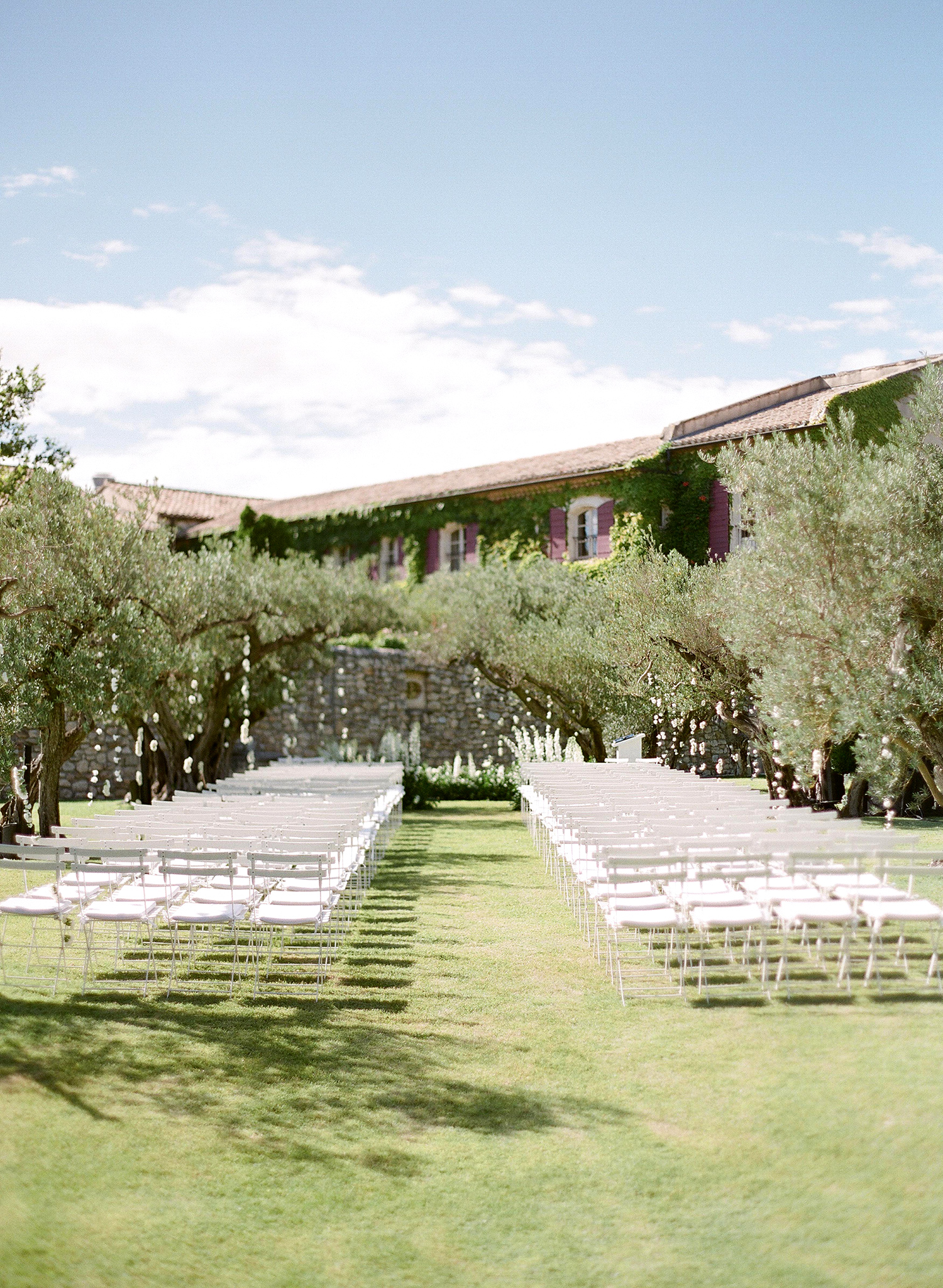 jannicke paal france wedding ceremony venue