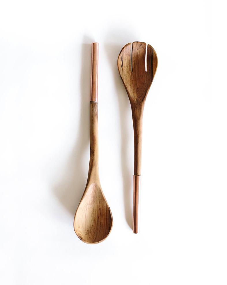 unique gifts newlyweds badala spoons