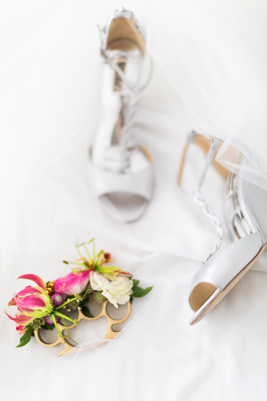 molly adam wedding shoes brass knuckles