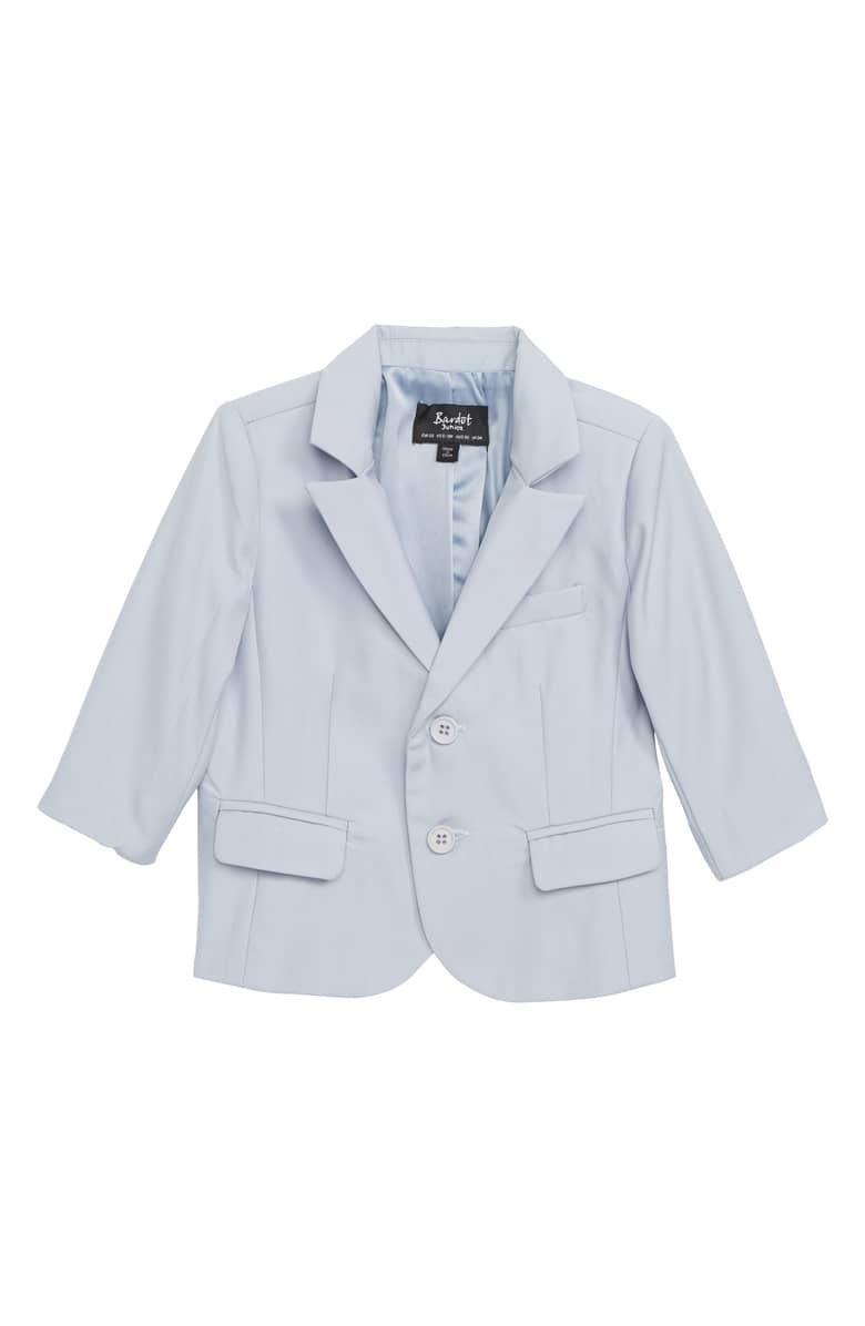 "Bardot Junior ""Harry"" suit jacket"