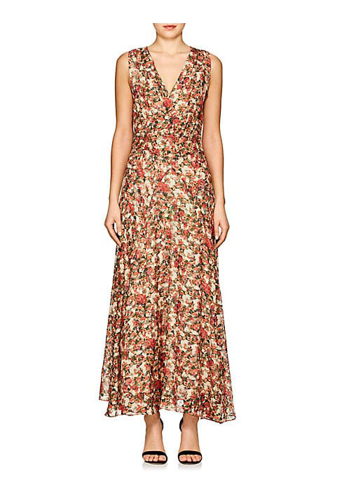 "Isabel Marant ""Flessy"" Dress"