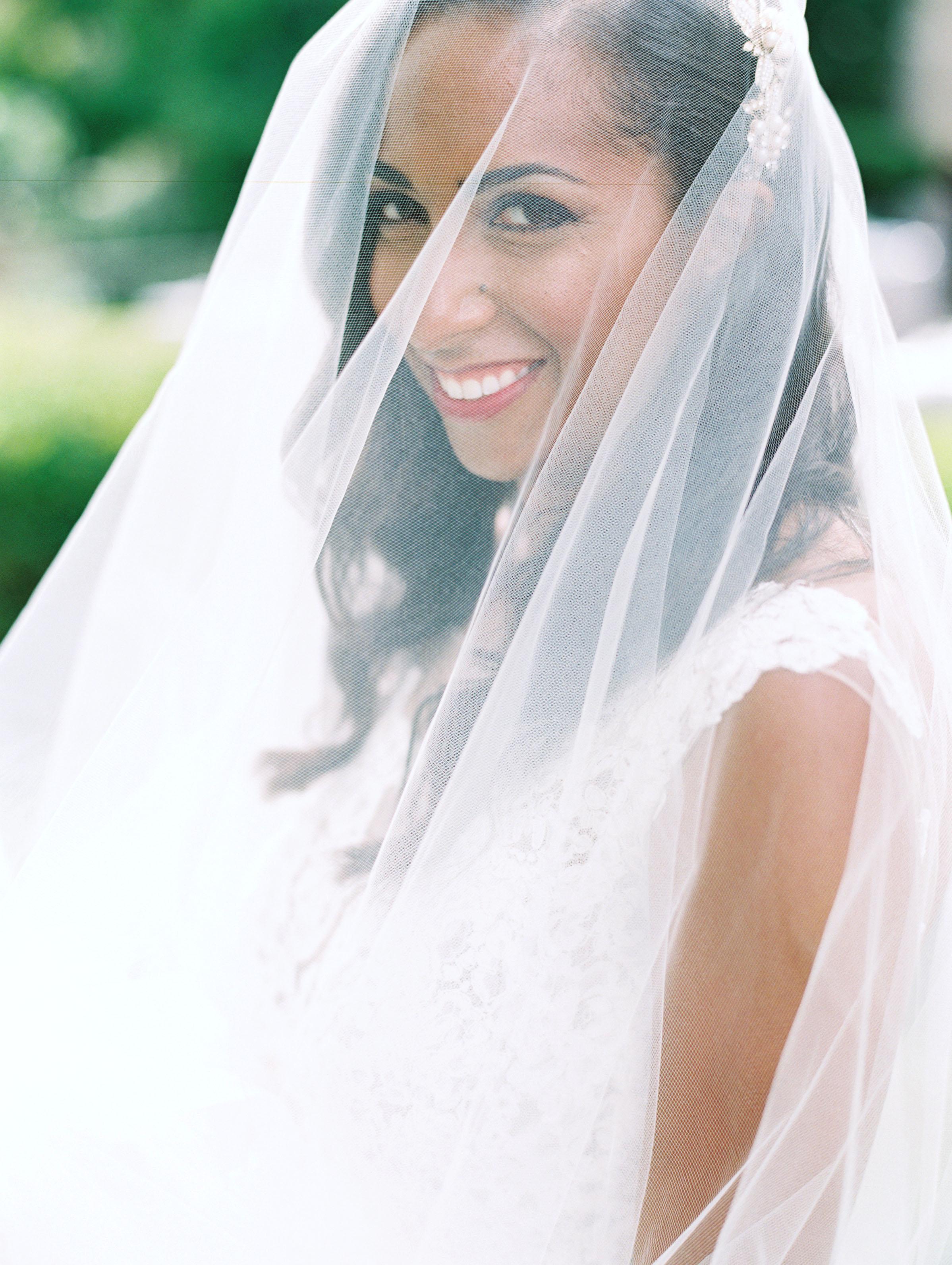miya matthew wedding veil