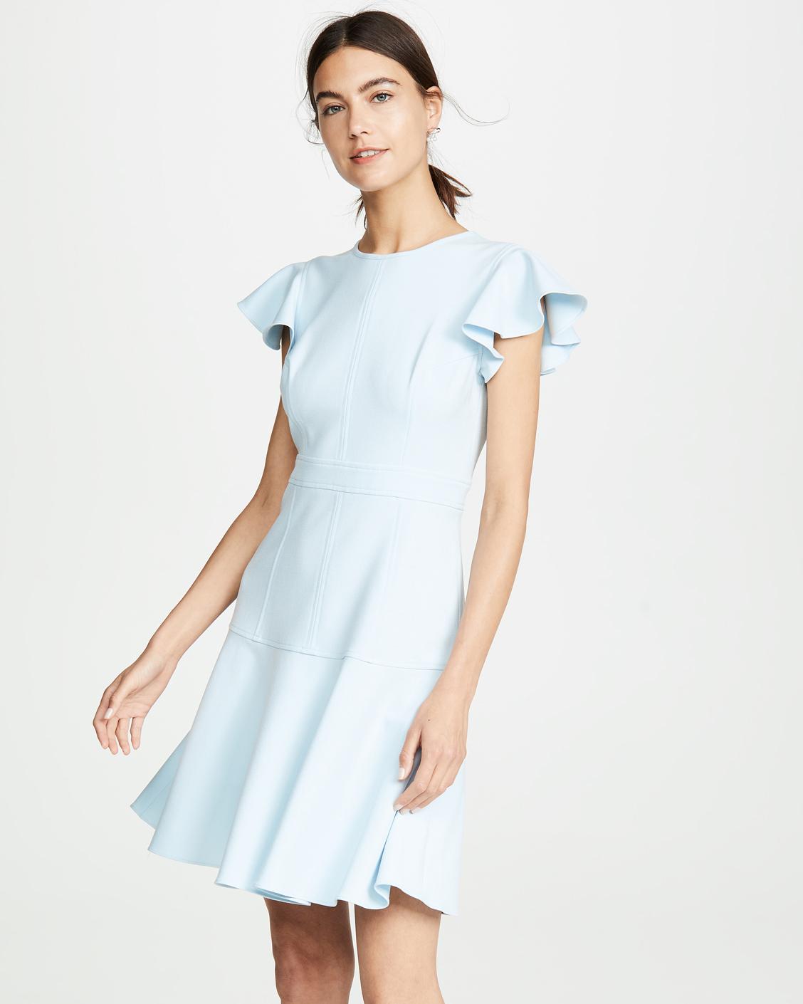 "Shoshanna ""Egle"" Dress"