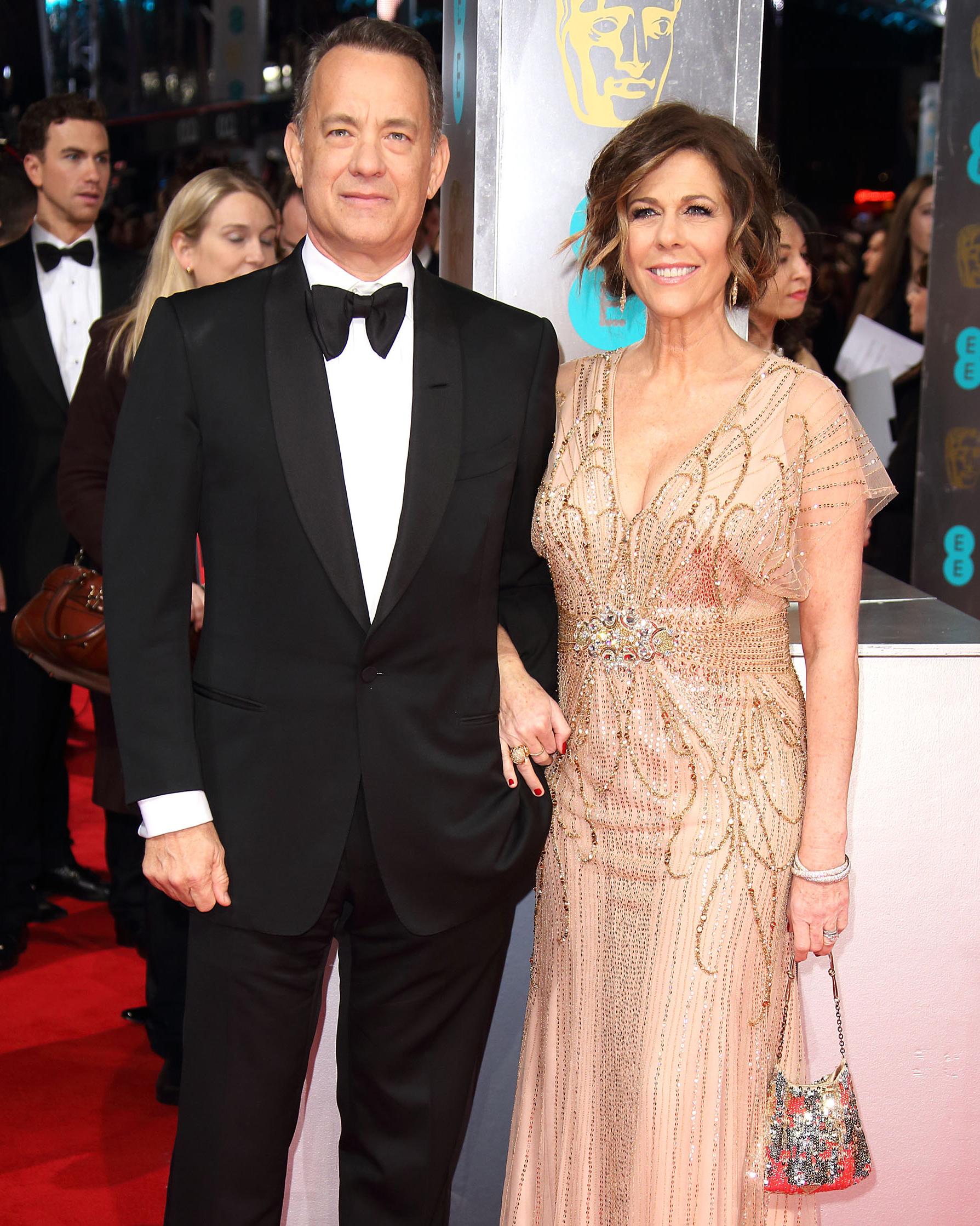 celebrity-marriage-advice-tom-hanks-rita-wilson-1115.jpg