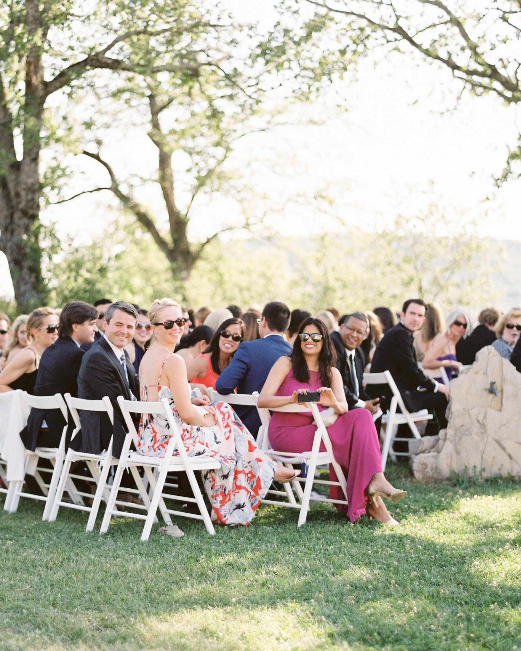 lauren-ollie-wedding-ceremony-203-s111895-0515.jpg