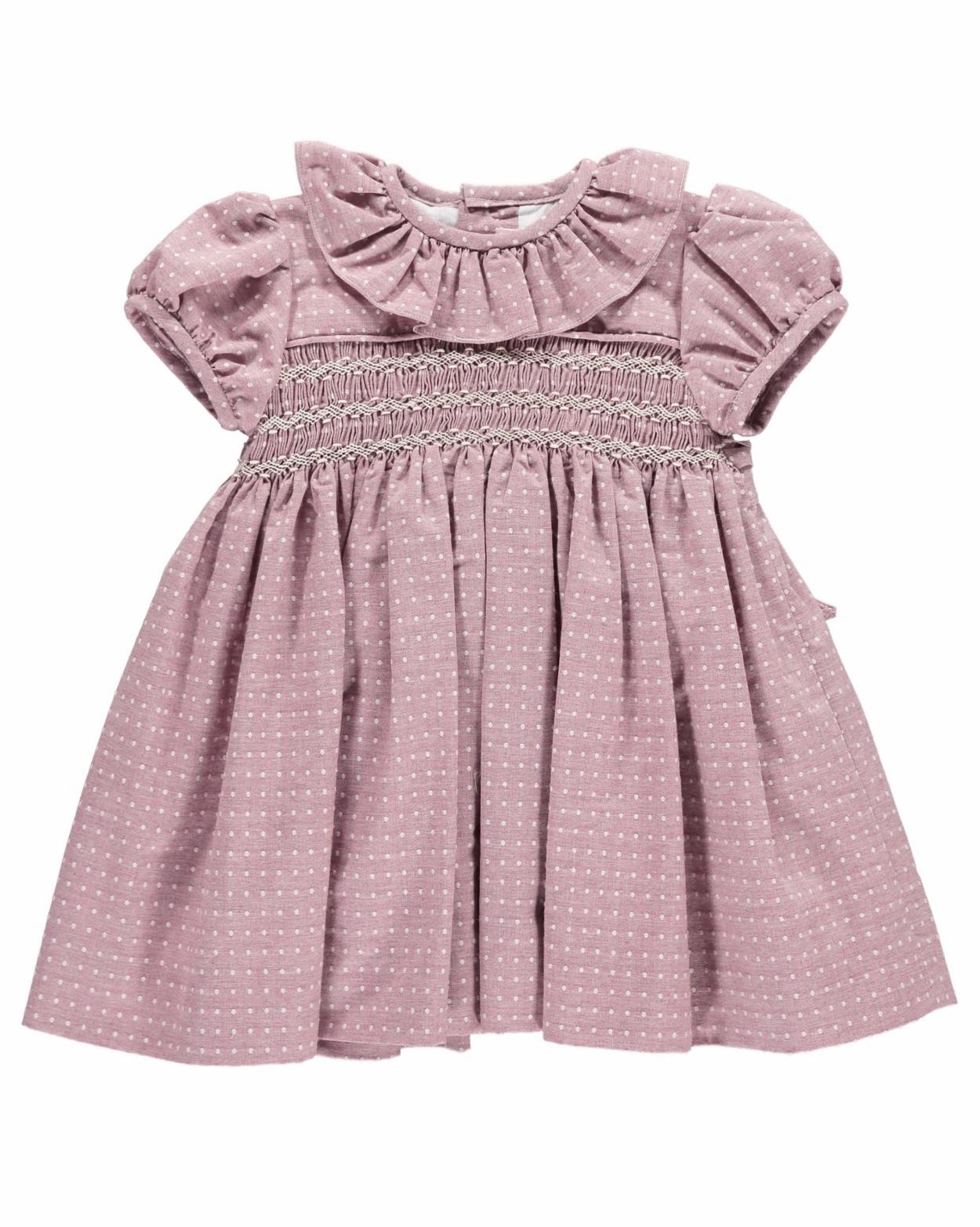 """Amaia Kids """"Moohren"""" Dress"""