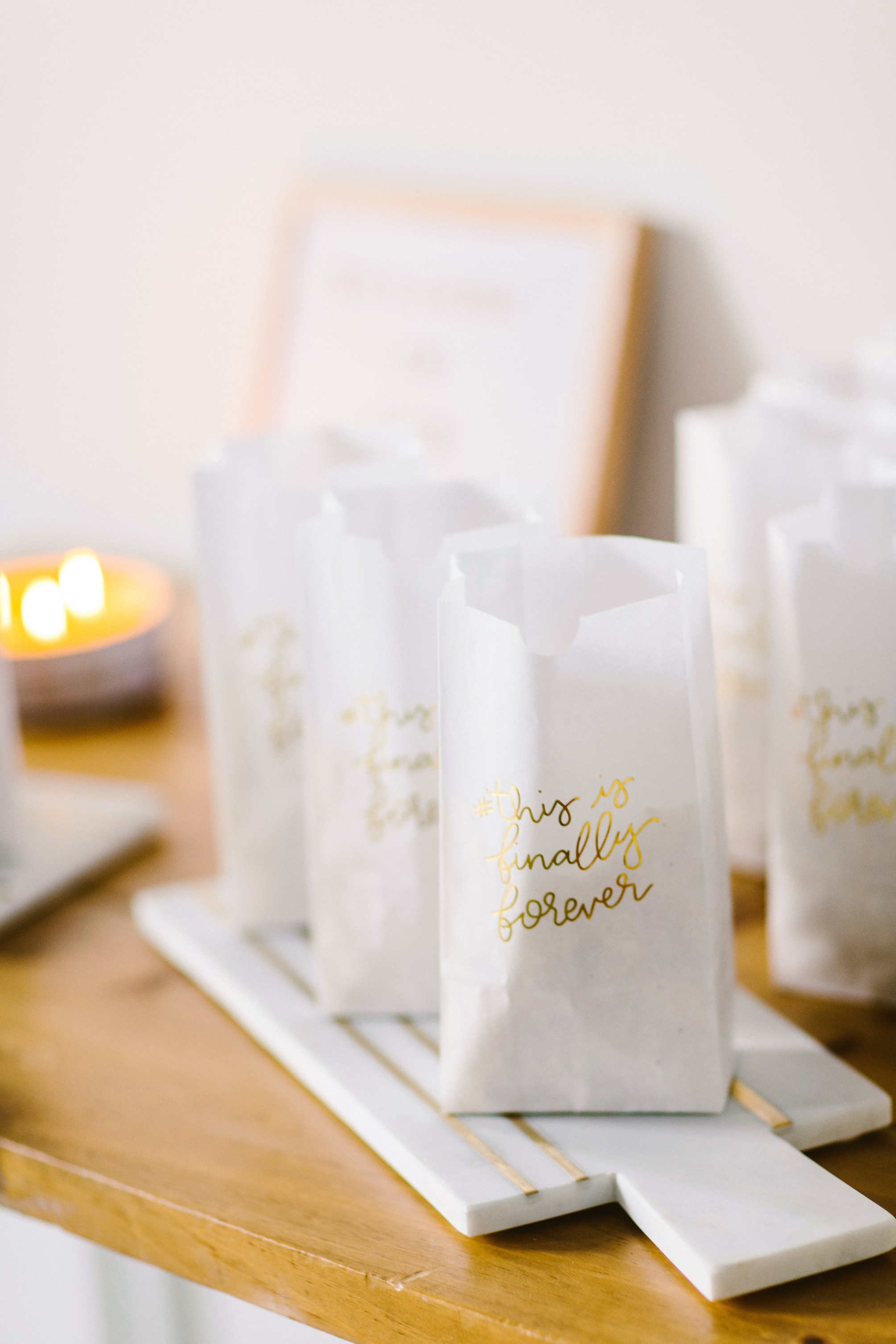 sara ryan wedding philadelphia popcorn
