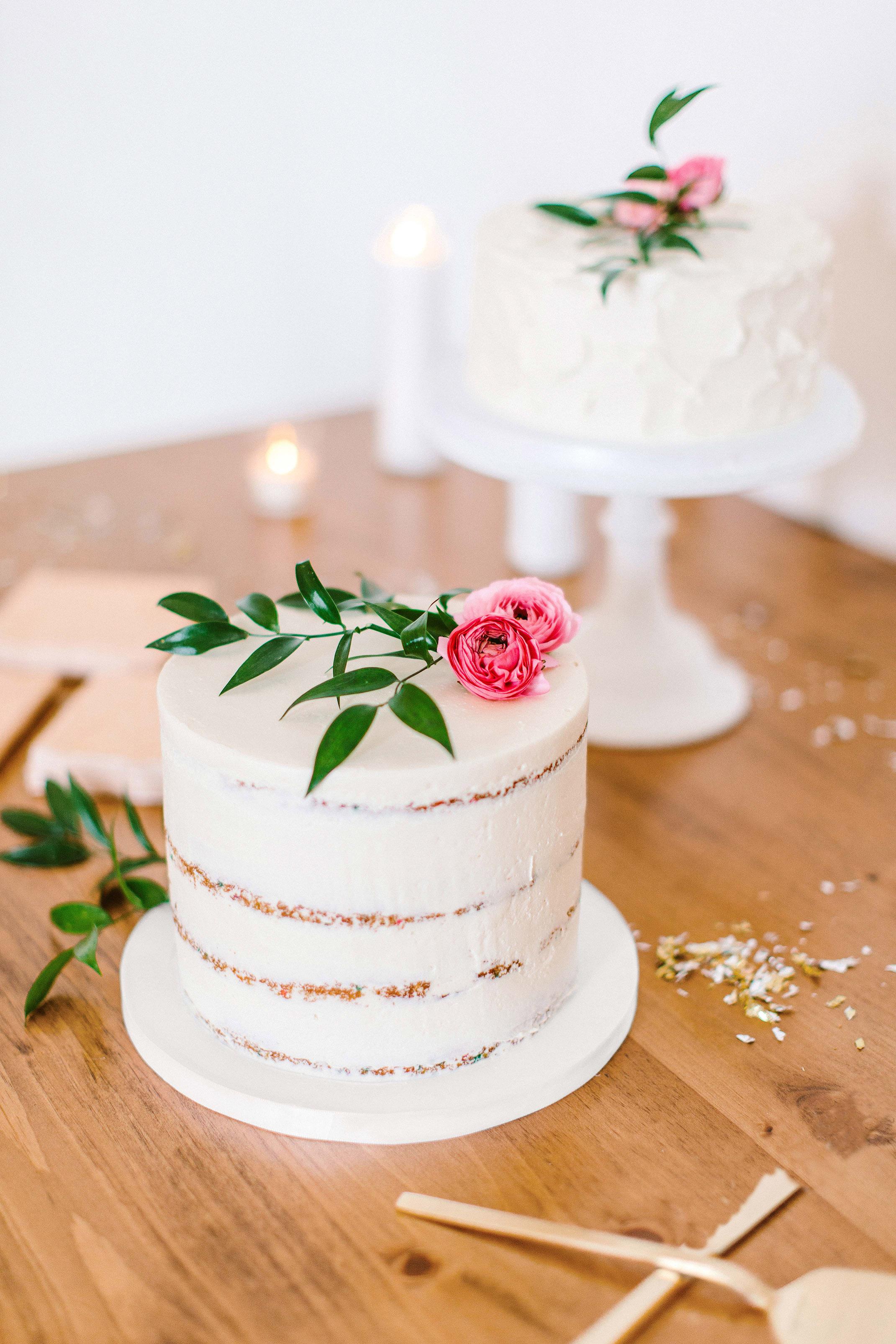 sara ryan wedding philadelphia cake