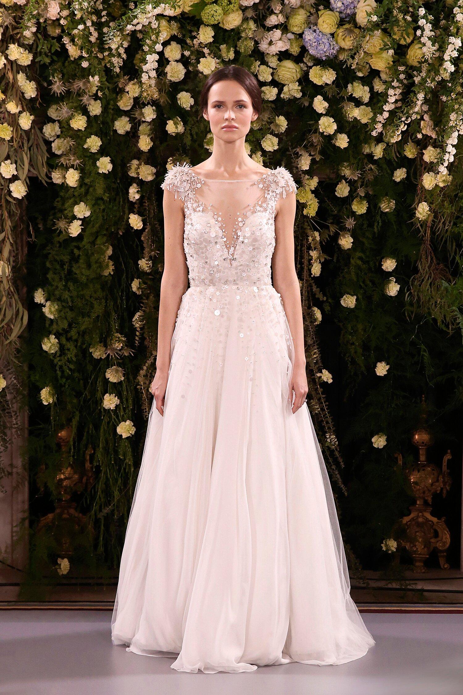 Jenny Wedding Dress Weddings Dresses