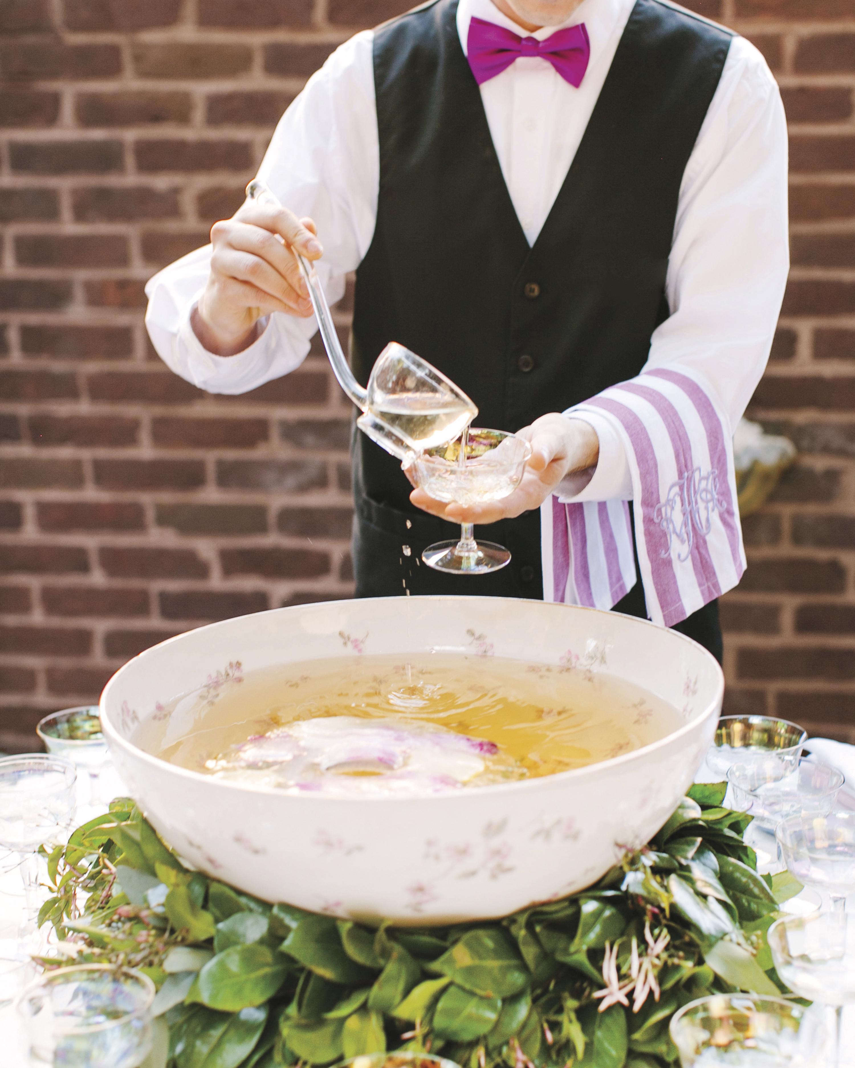 katelyn-austin-wedding-virgina-ka0672-s111979.jpg
