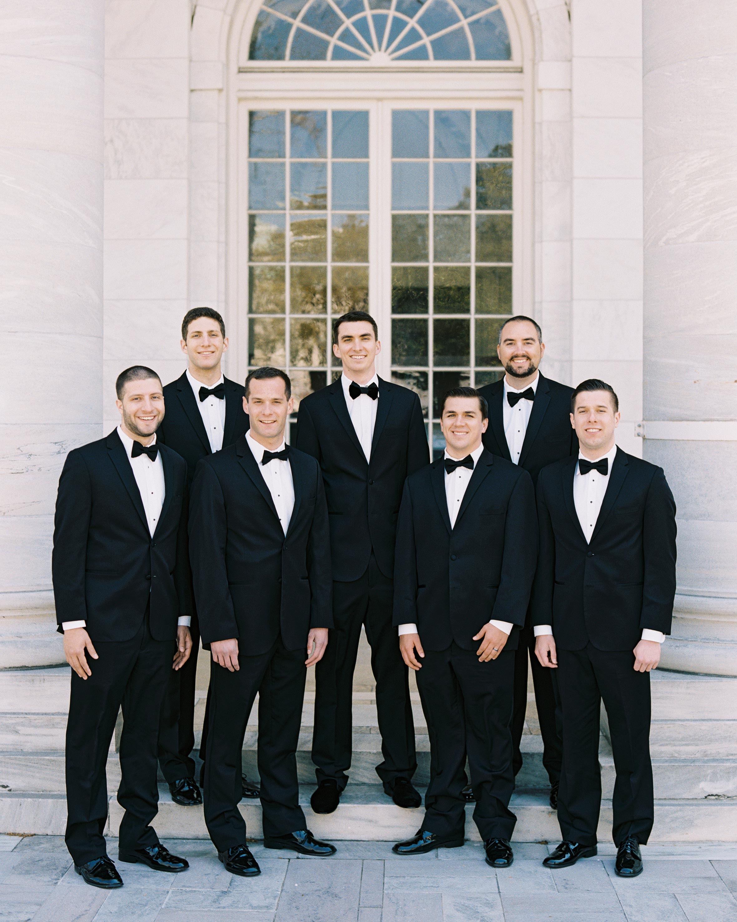 arielle-matt-wedding-groomsmen-118-6134241-0716.jpg