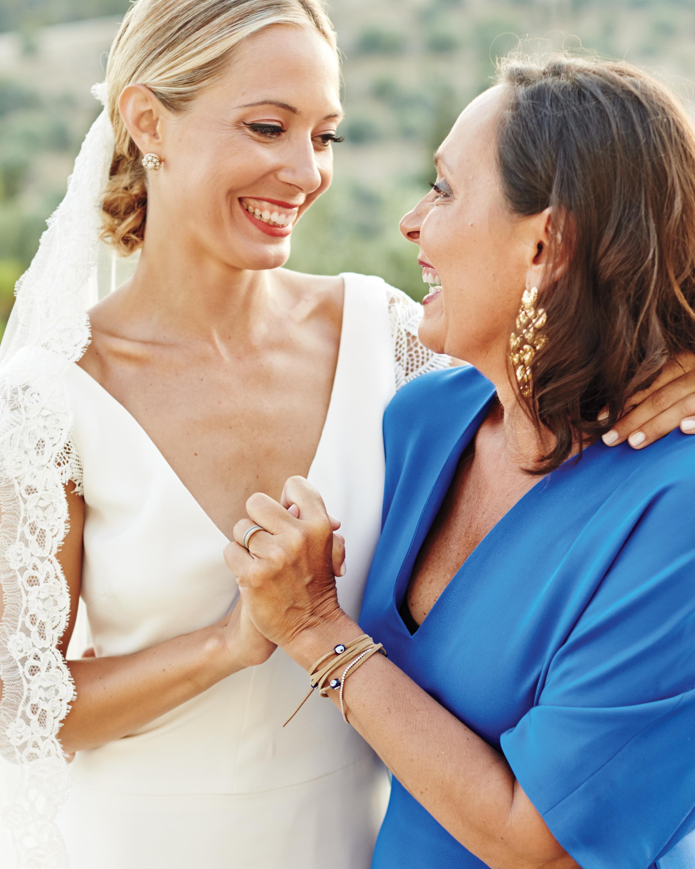 ana-alden-wedding-greece-611a4318-s111821.jpg