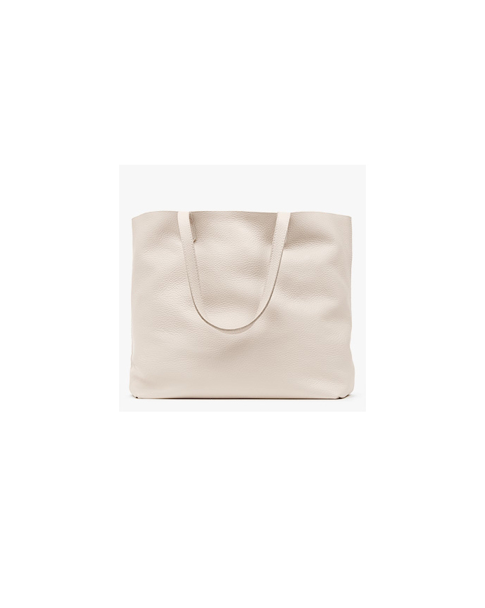 ivory anniversary gifts leather tote cuyana