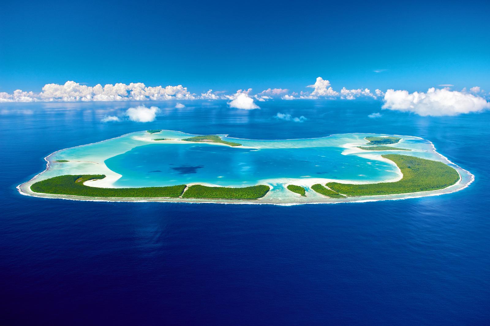 private island honeymoons the brando
