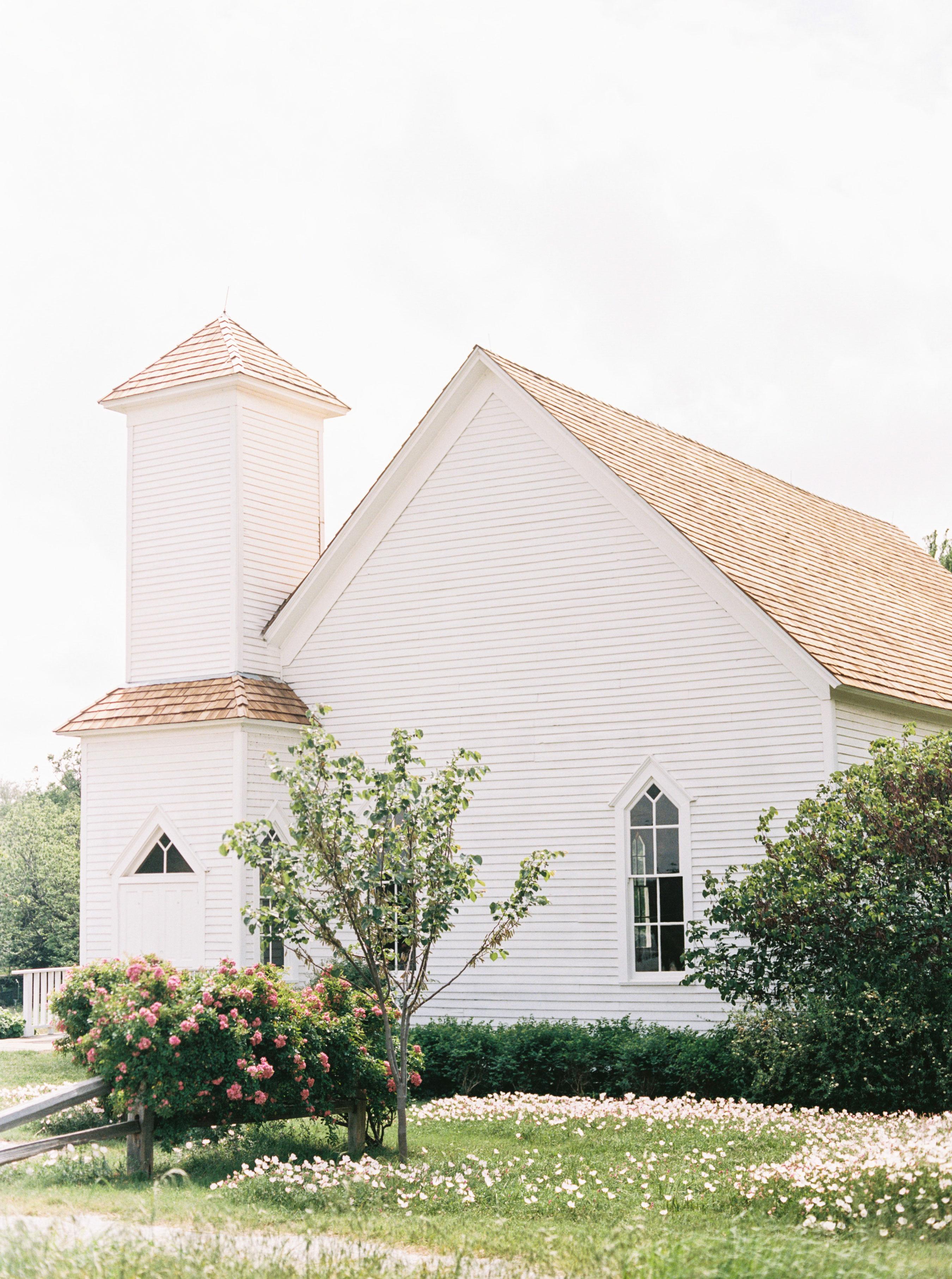 ashley adam wedding texas church