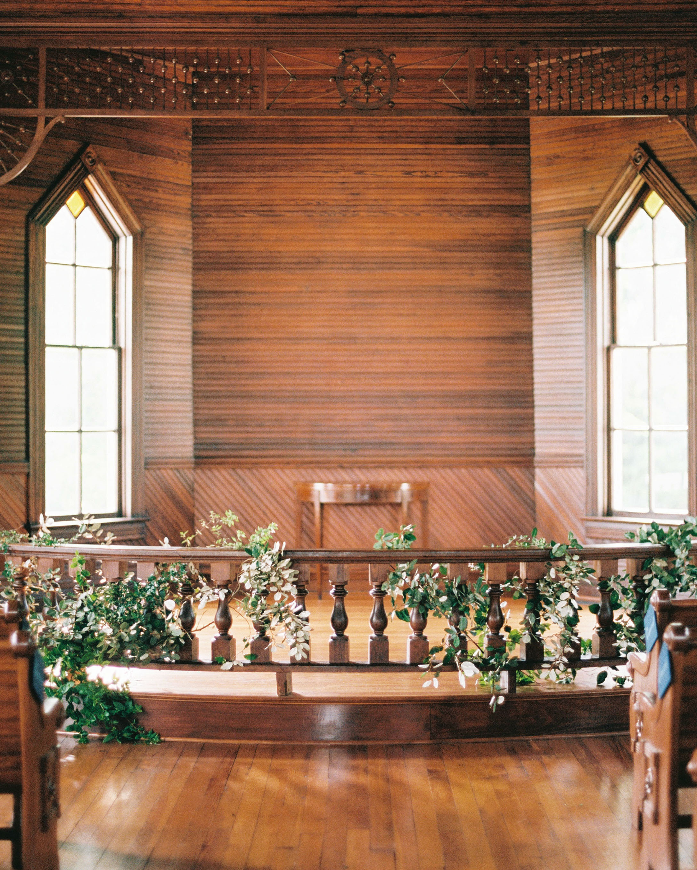 ashley adam wedding texas ceremony