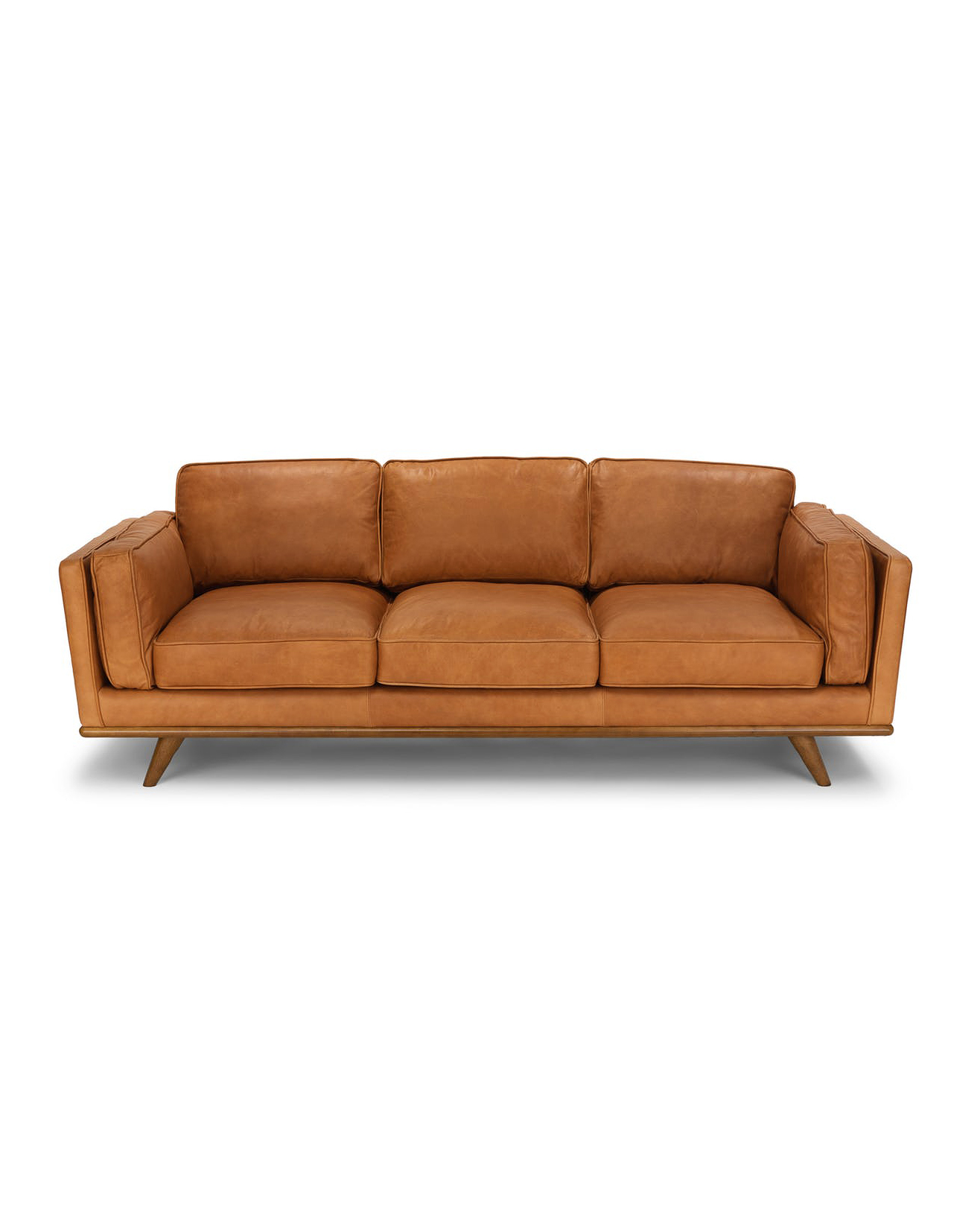 furniture anniversary gift leather sofa