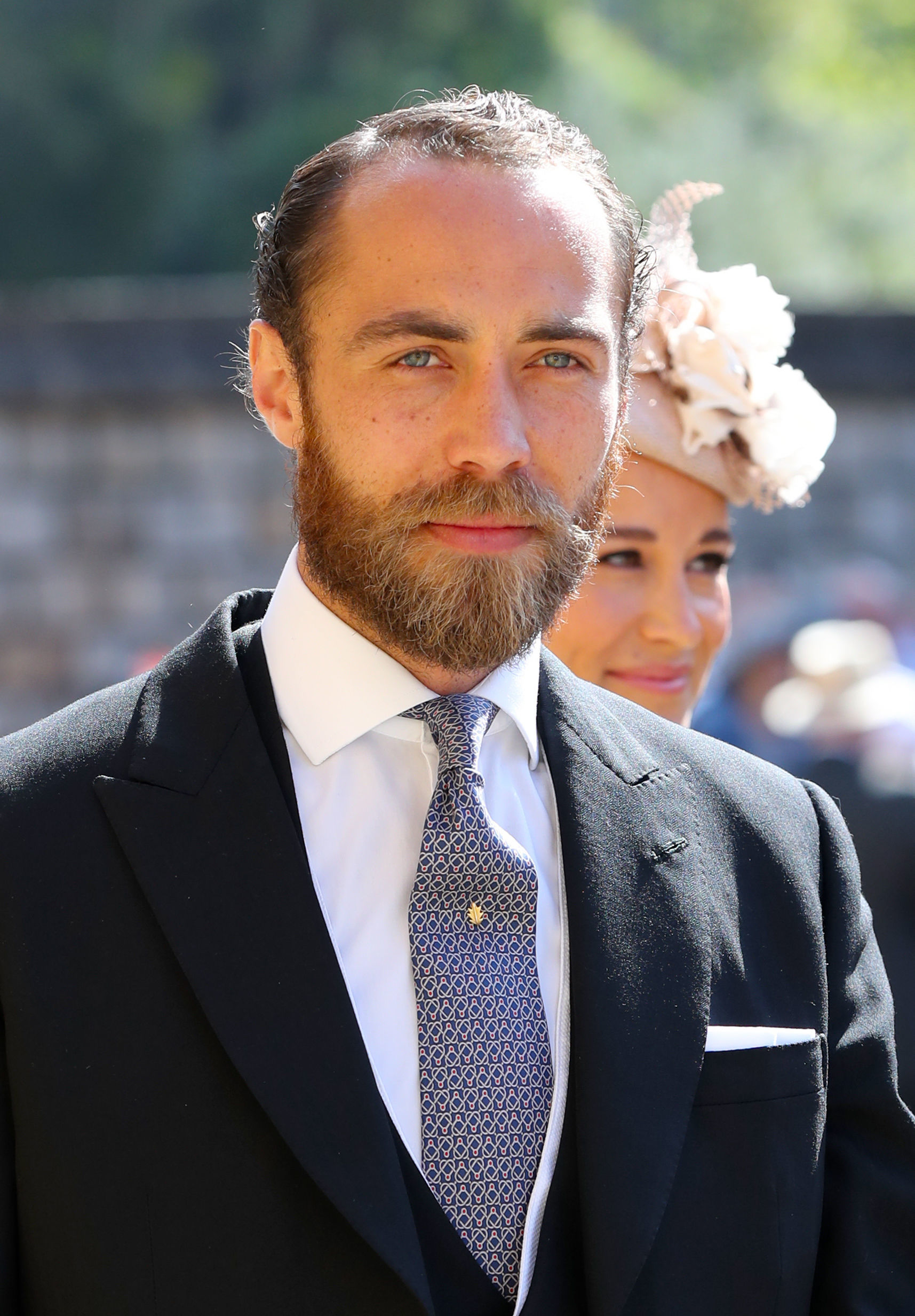 james-middleton-royal-wedding-2018