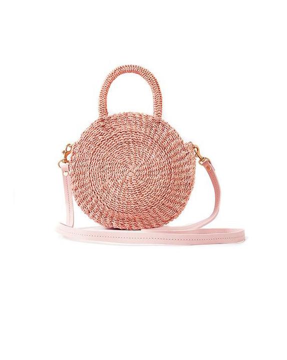 willow anniversary gift purse