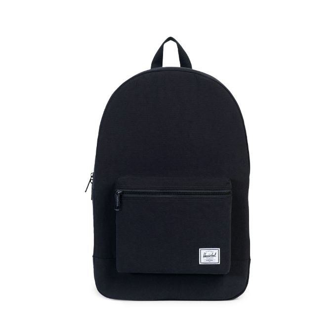 cotton anniversary gift daypack backpack