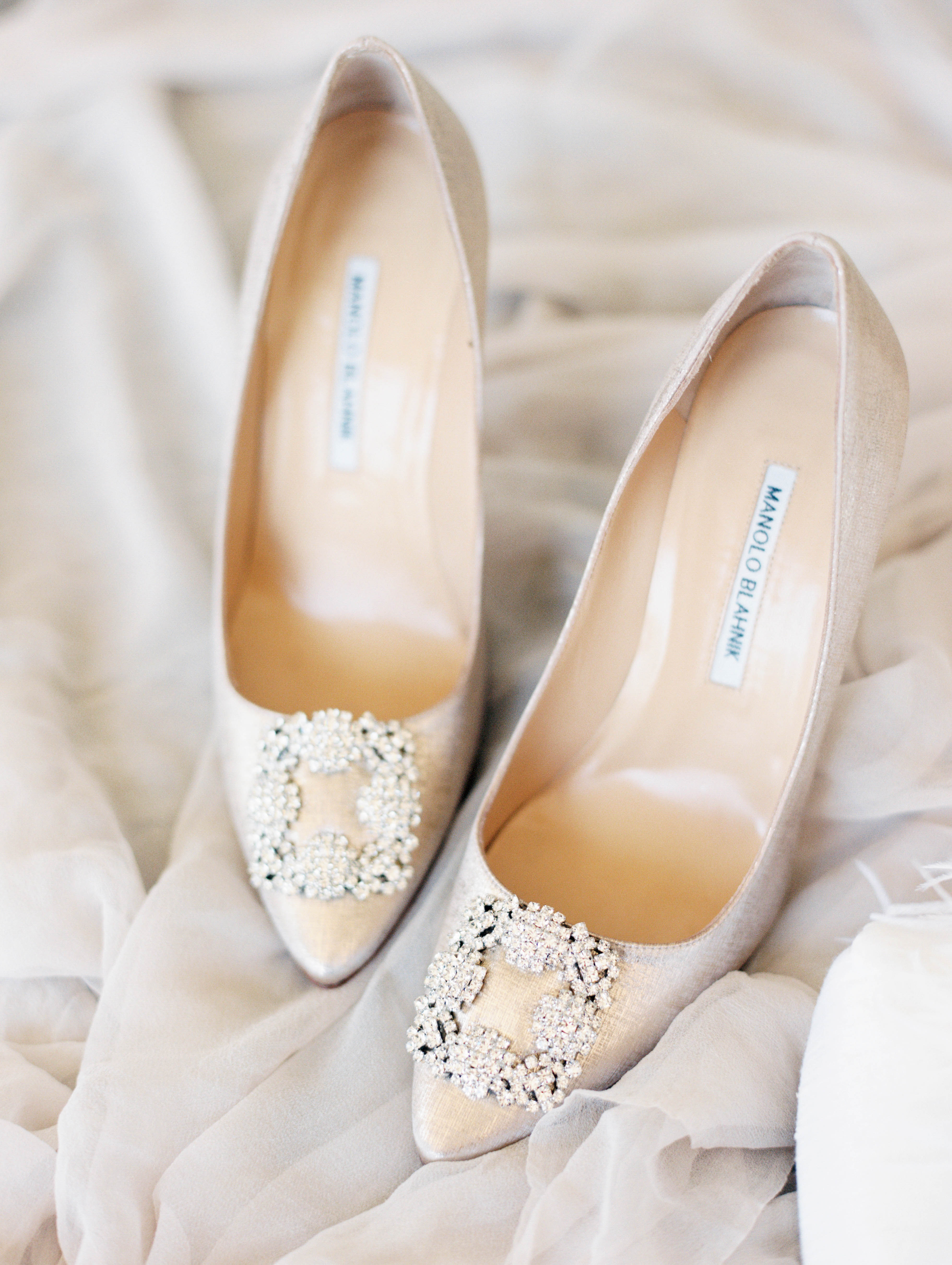 daniela emmanuel wedding maryland shoes