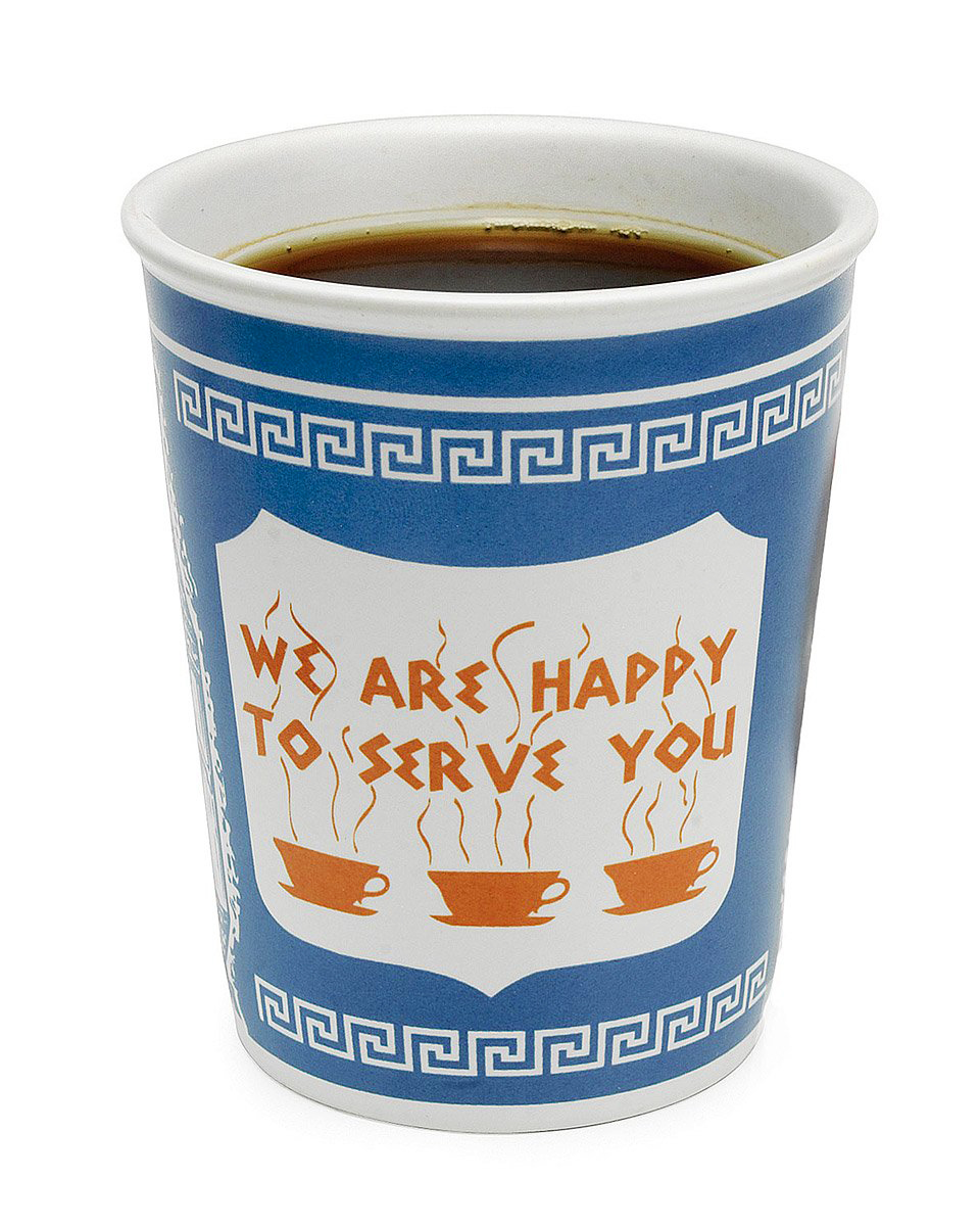 pottery anniversary gifts coffee mug uncommon goods