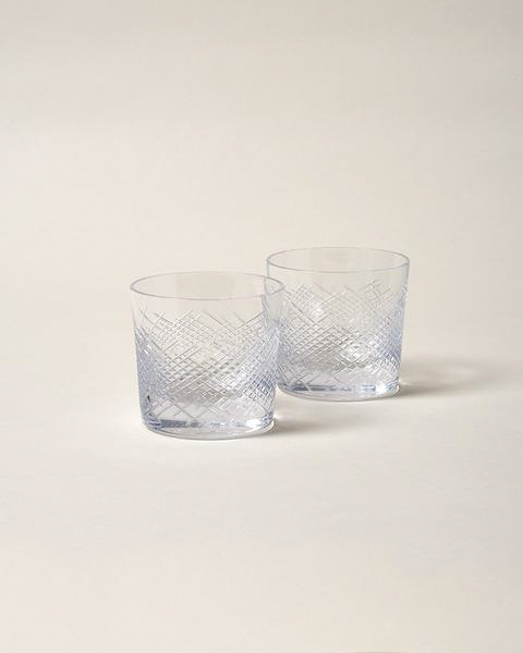 crystal cocktail classes