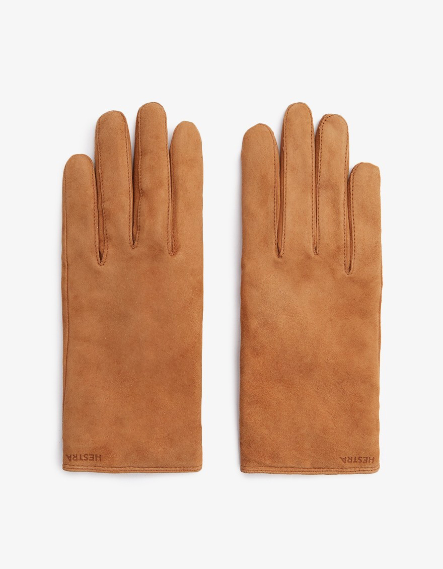 leather anniversary gifts need supply driving gloves