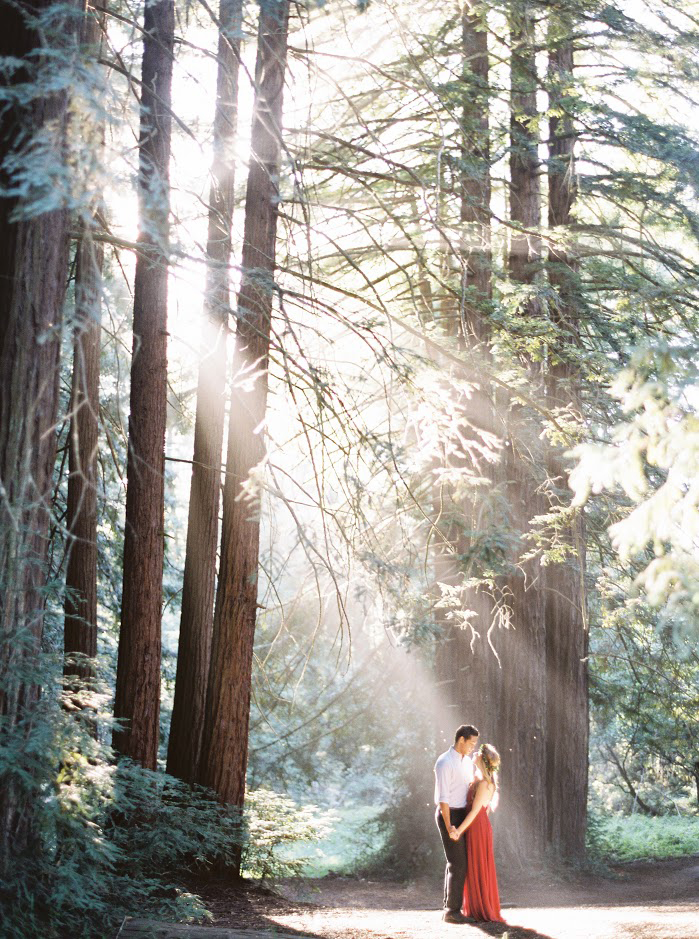 engagement photo ideas kristine herman