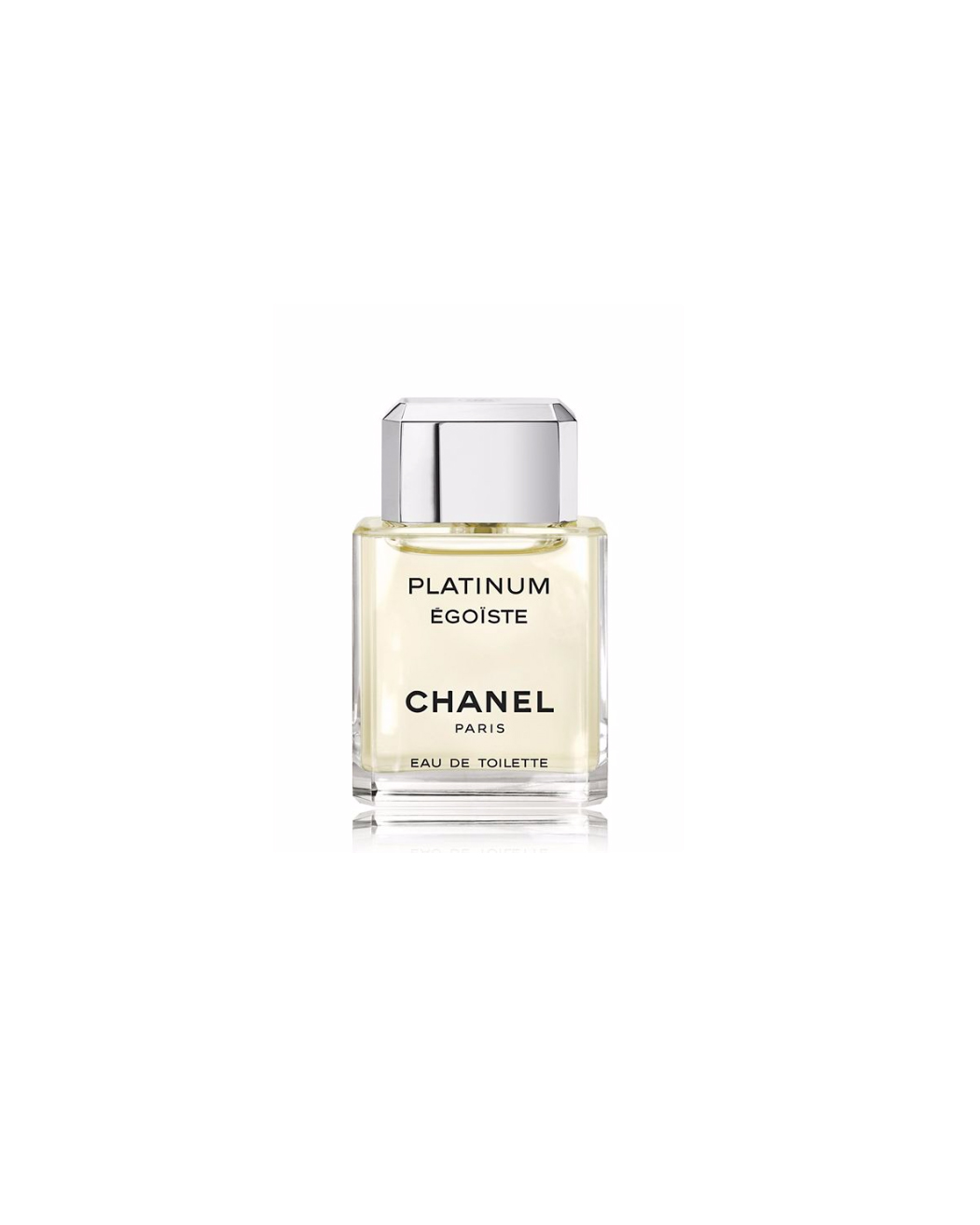platinum anniversary gifts platinum egoiste eau de toilette chanel