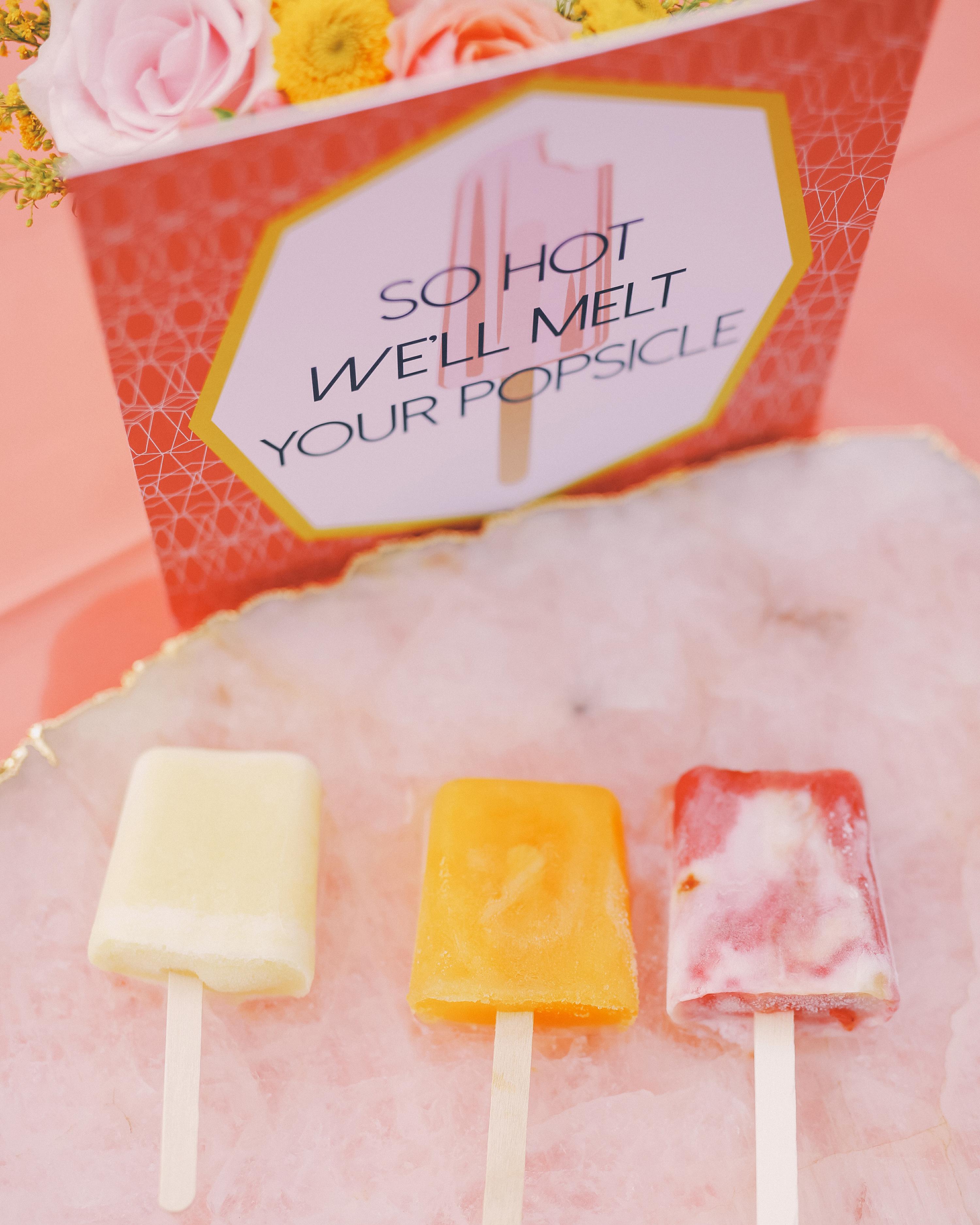 katie-brian-wedding-popsicles-3474-s111885-0515.jpg