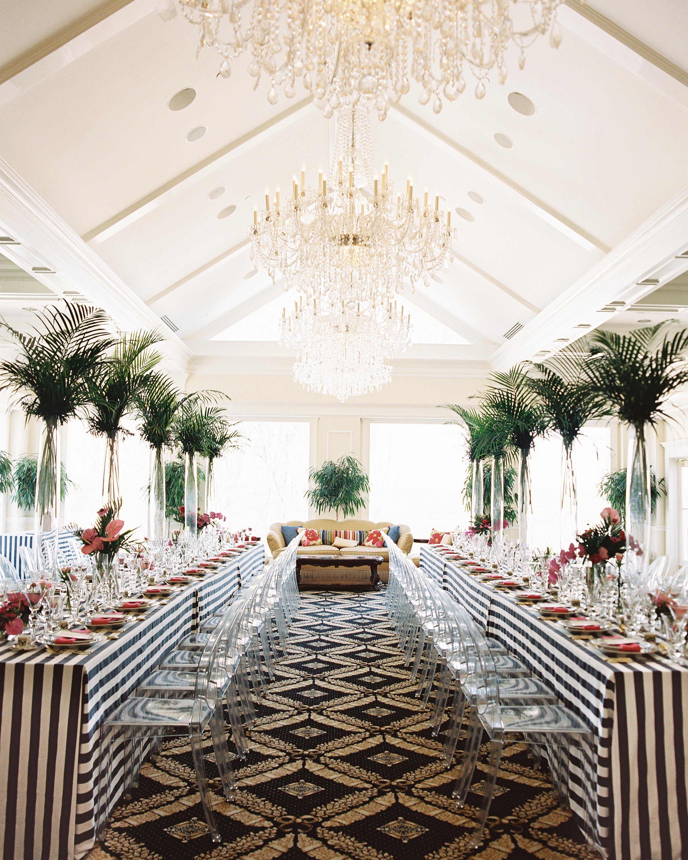 adrienne-bridal-shower-tables-6-6134175-0716.jpg