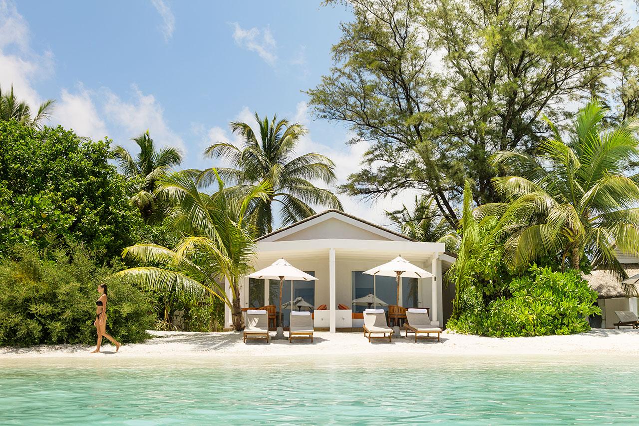 maldives hotels lux resorts